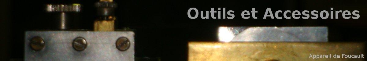 Outils_bouton