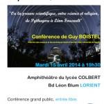 affiche_conf_colbert