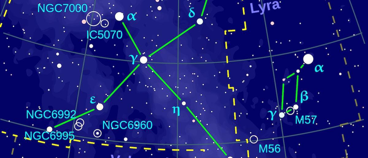 Image a la une - Chemin du Ciel étoilé