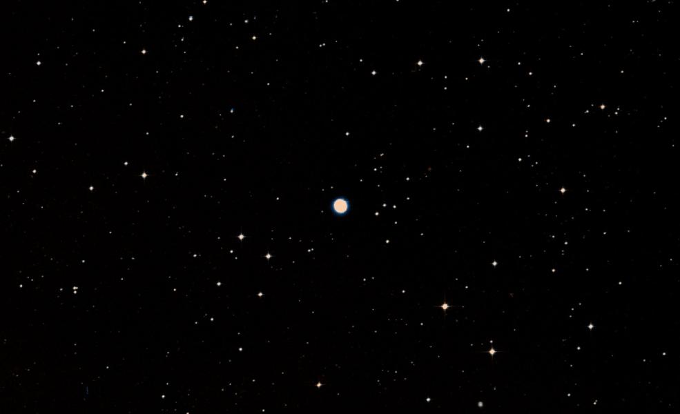 ngc1535