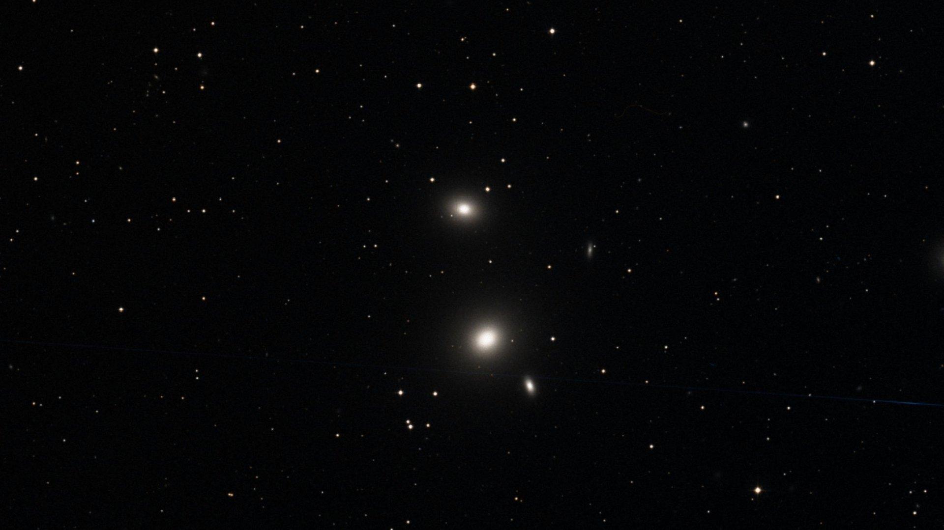 ngc3607-08