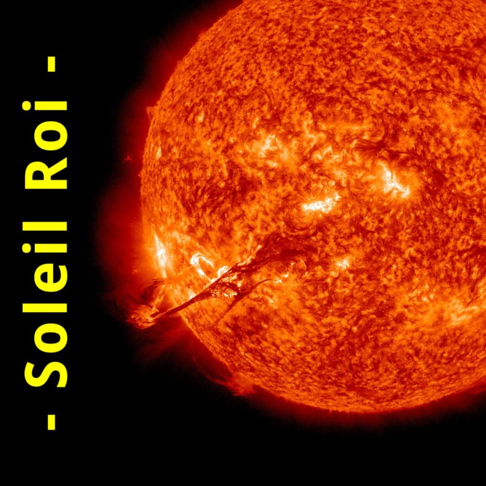 Soleil Roi