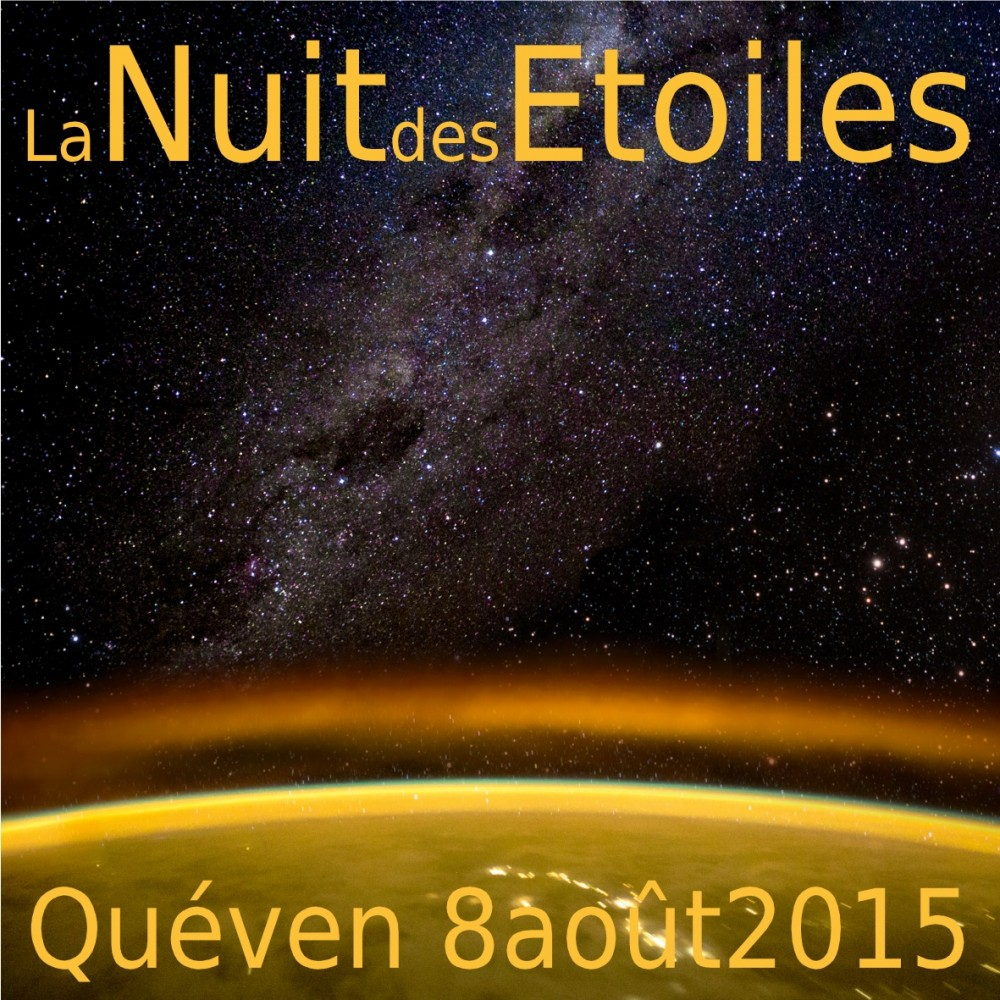 NDE2015_Annonce