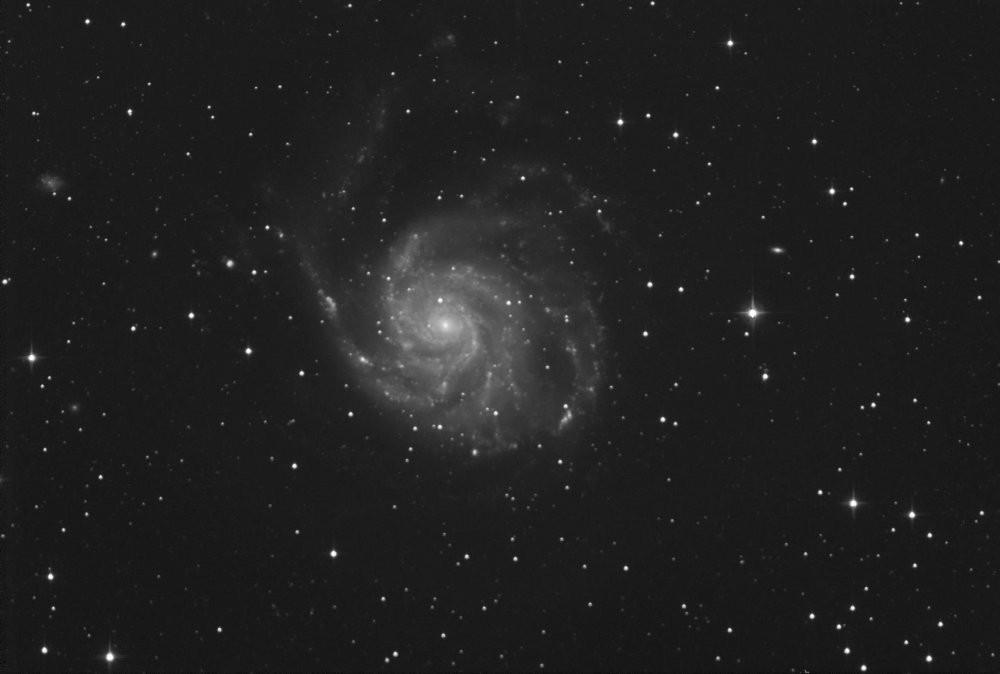 M101 - LOT-2014