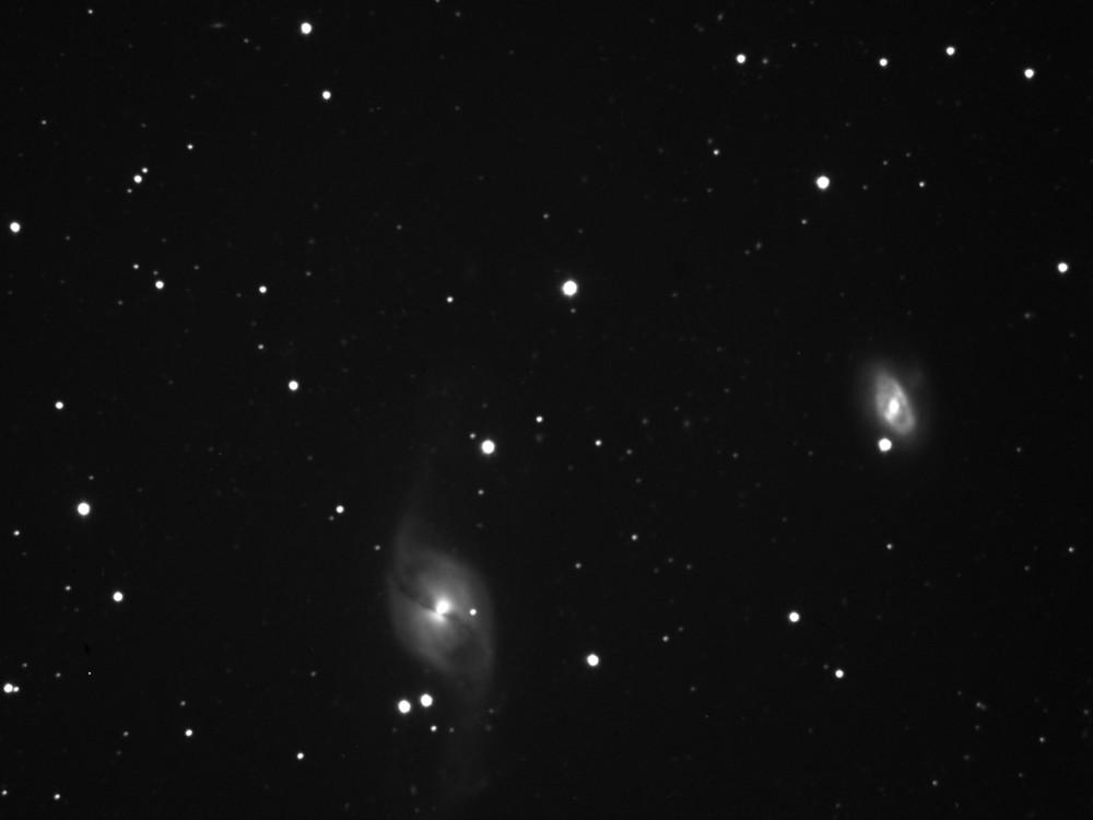 NGC3718-NGC3729-Uma