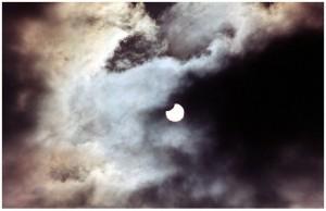 Eclipse 96(2)