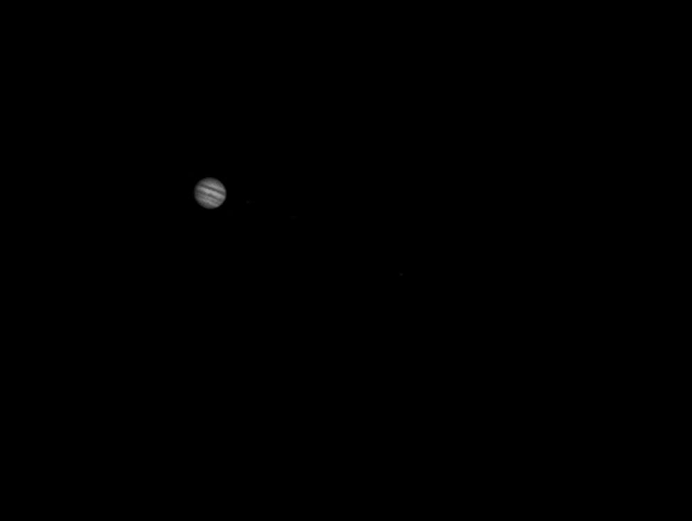 600 mm - Jupiter (2)