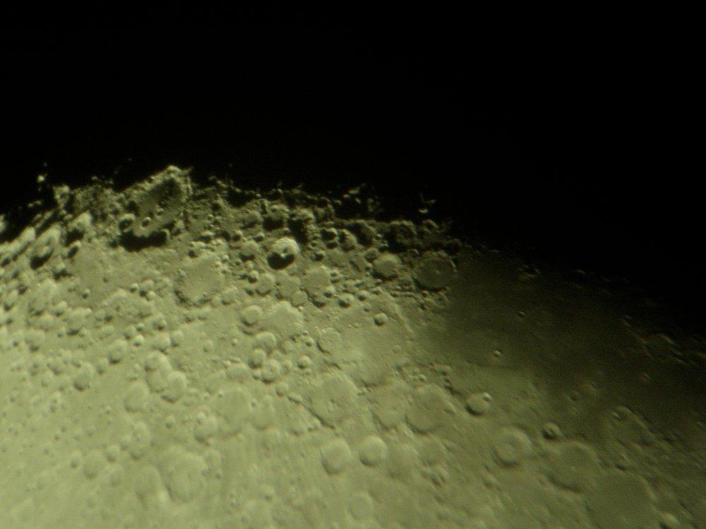 lune2_16_10_10
