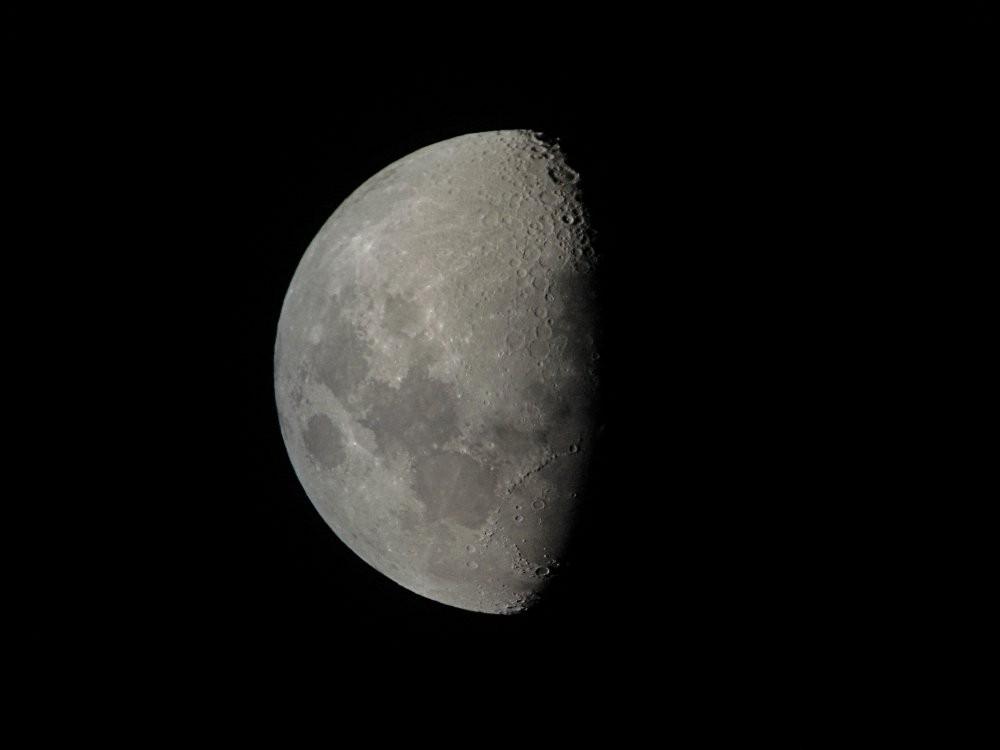 lune_16_10_10