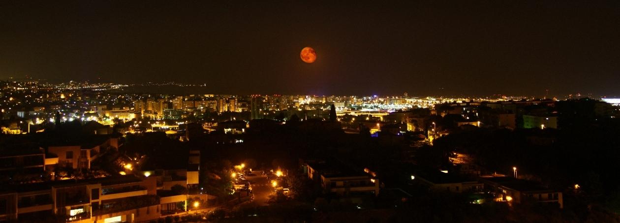 Lune et accouchement 2017 - Date lune rousse 2017 ...