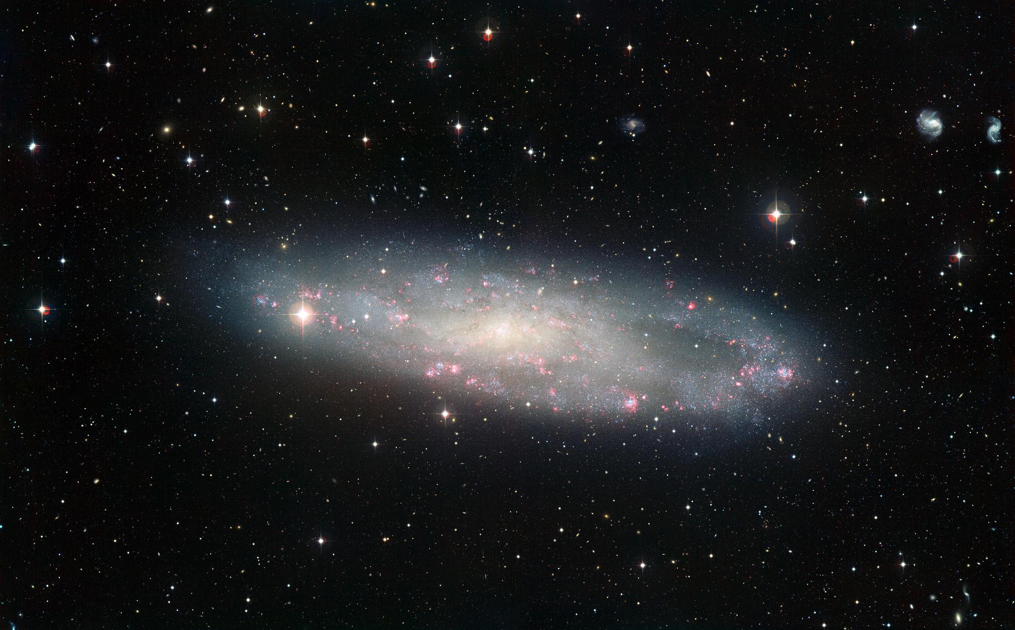 ngc247-ESO