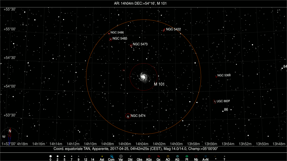 M101_5