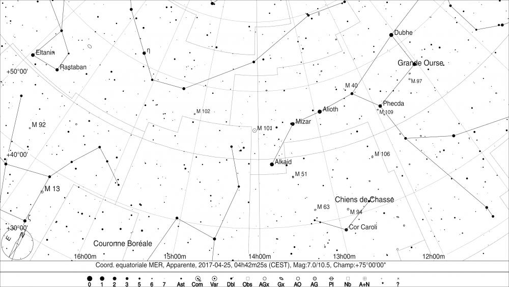 M101_75