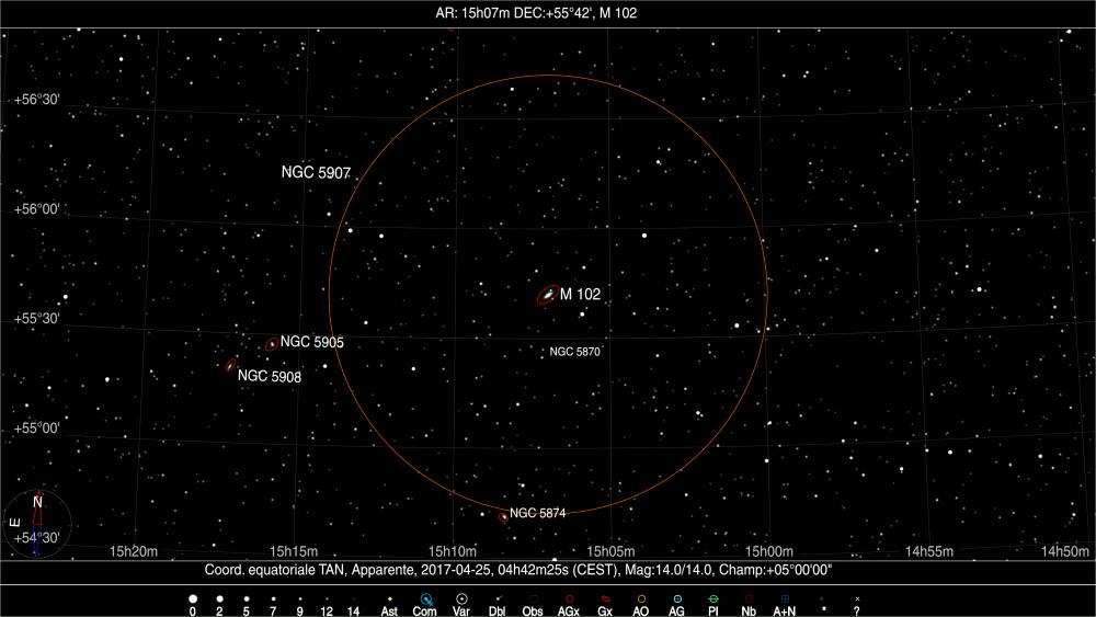 M102_5