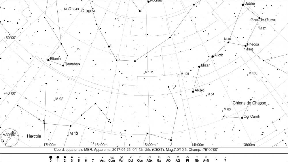 M102_75