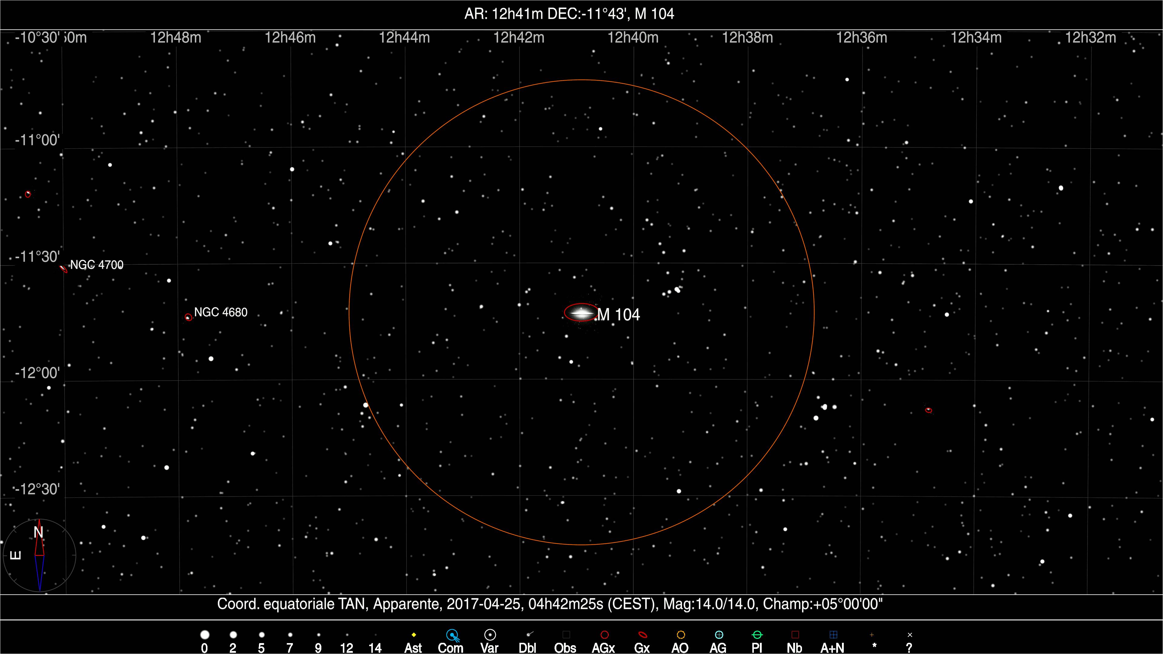 M104_5