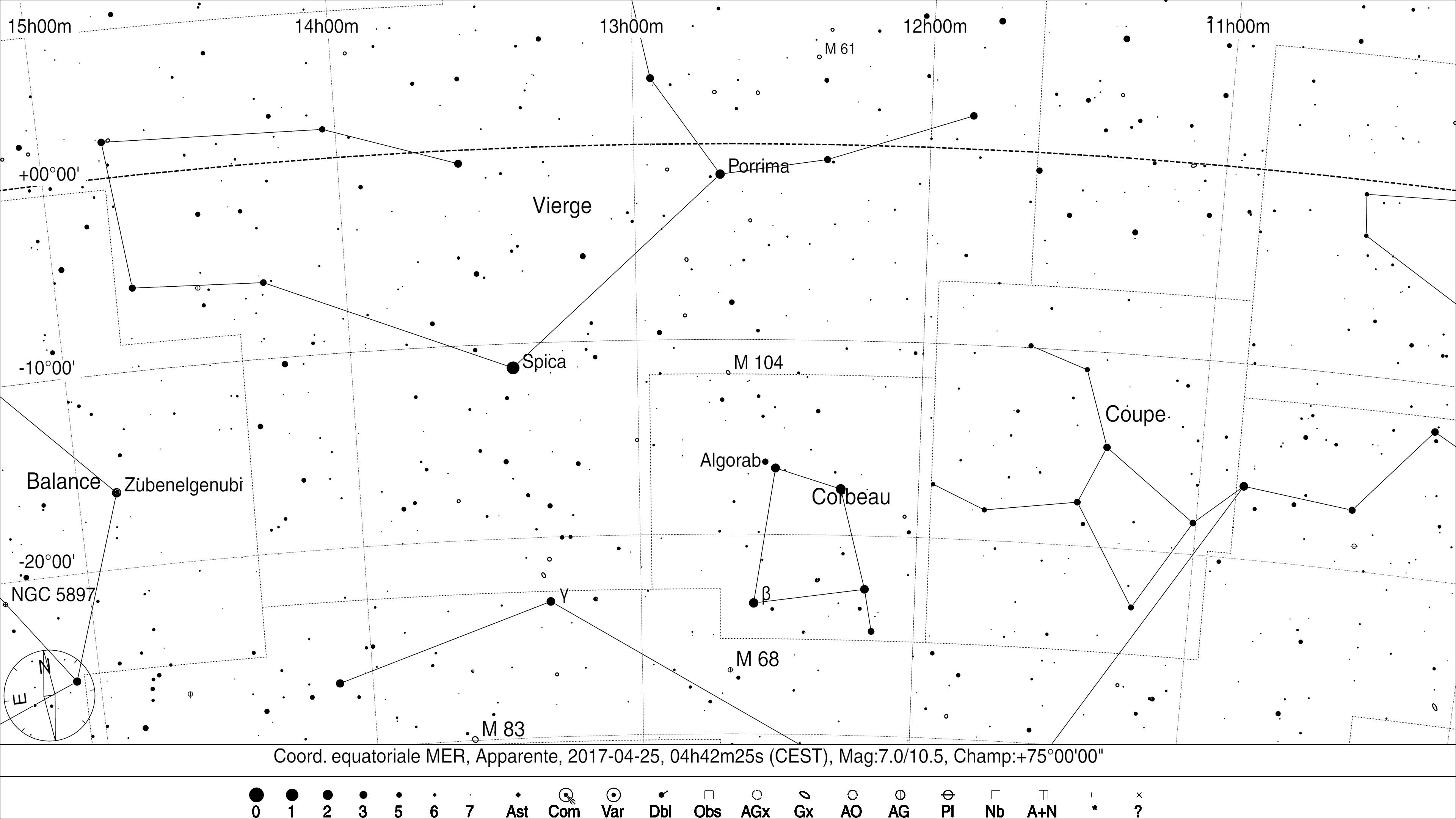 M104_75
