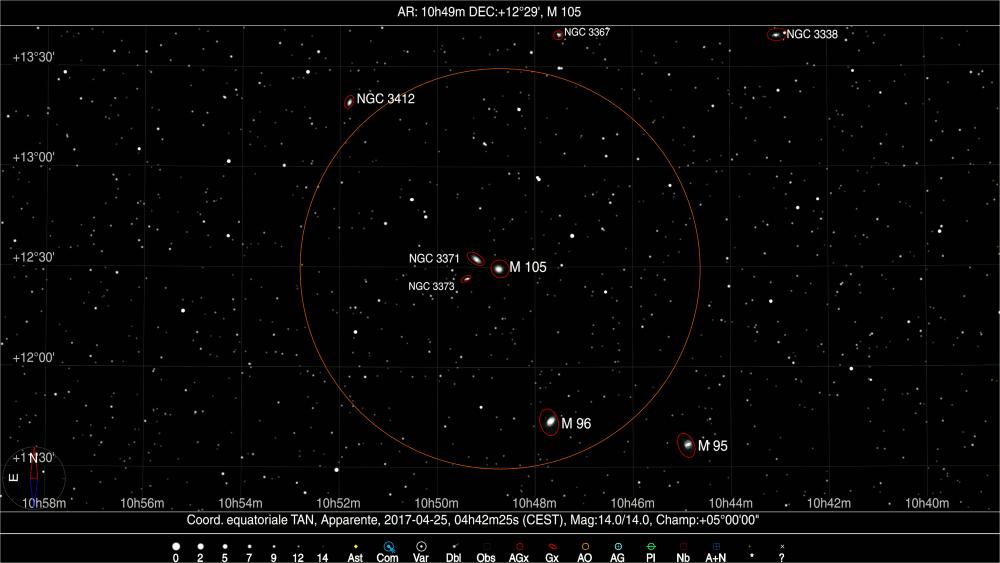 M105_5