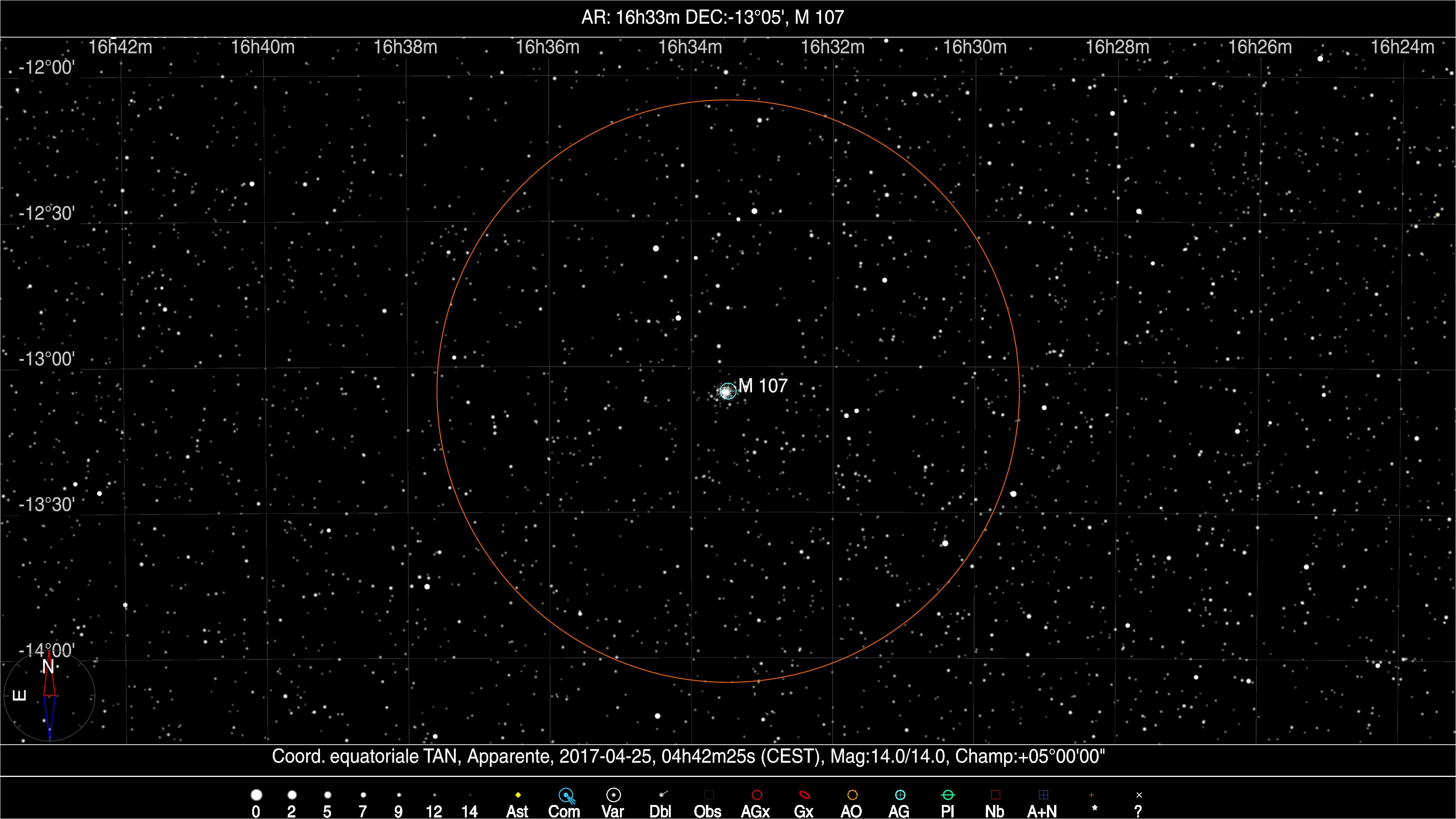 M107_5