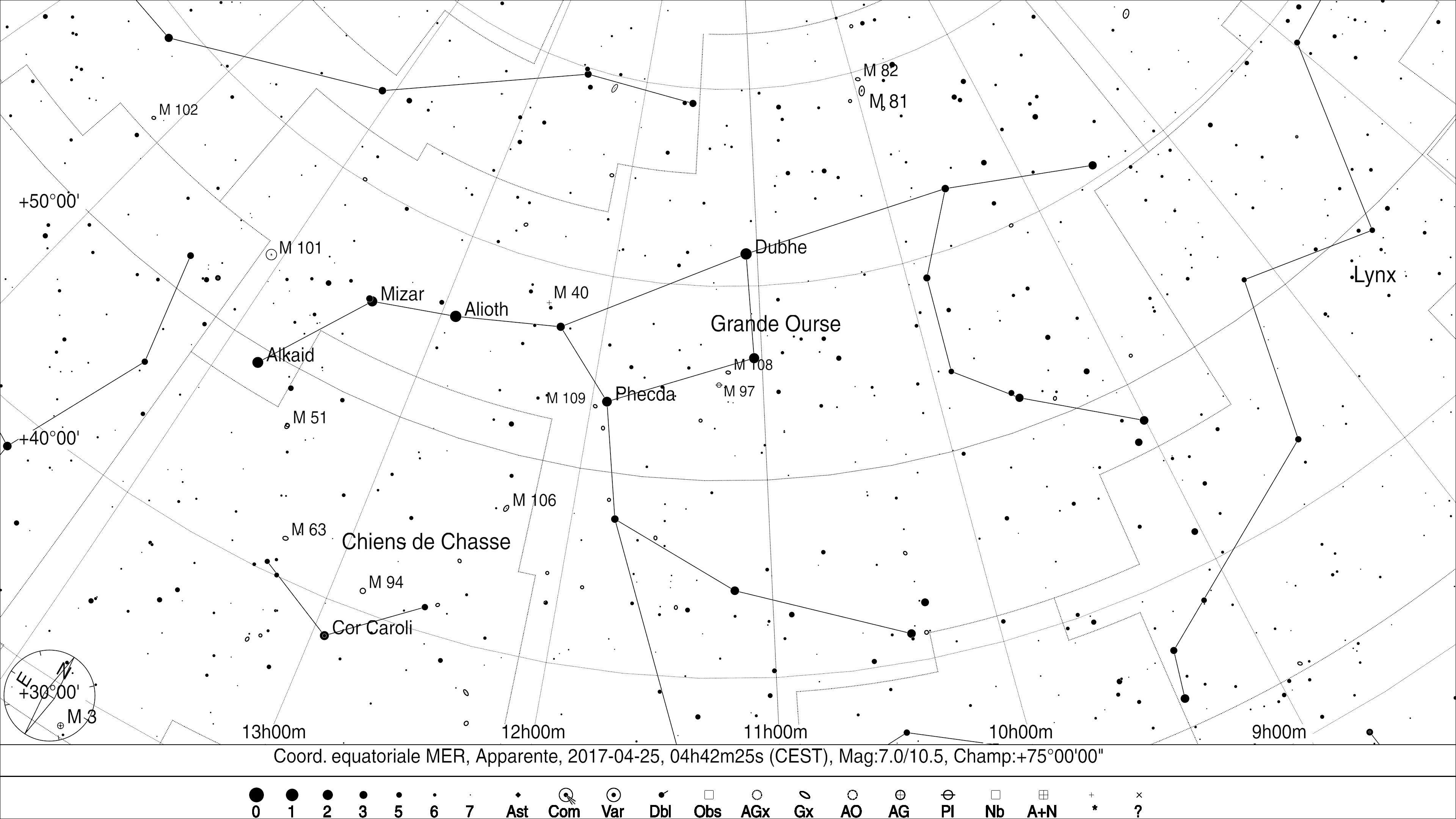 M108_75
