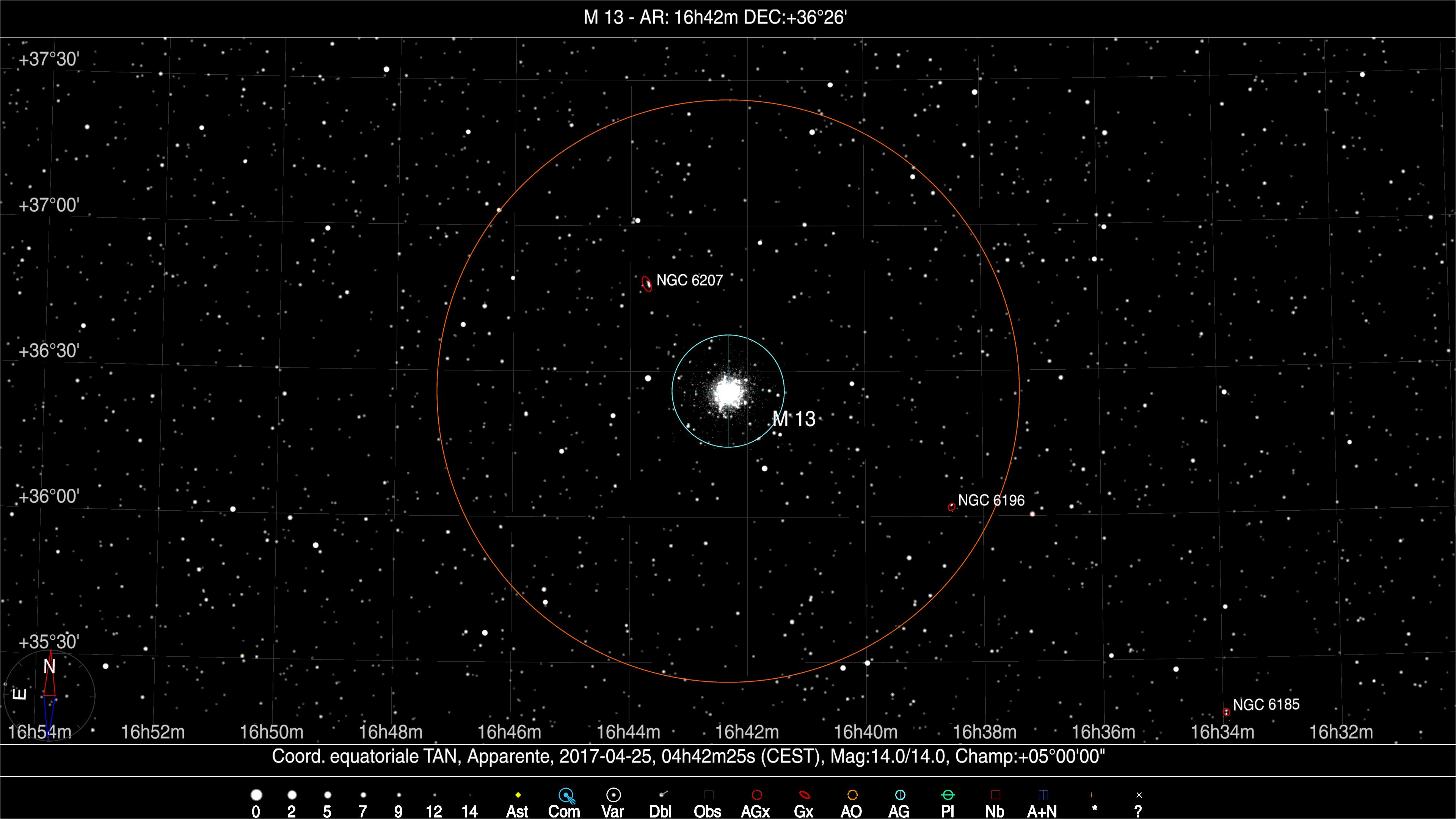 M13_5
