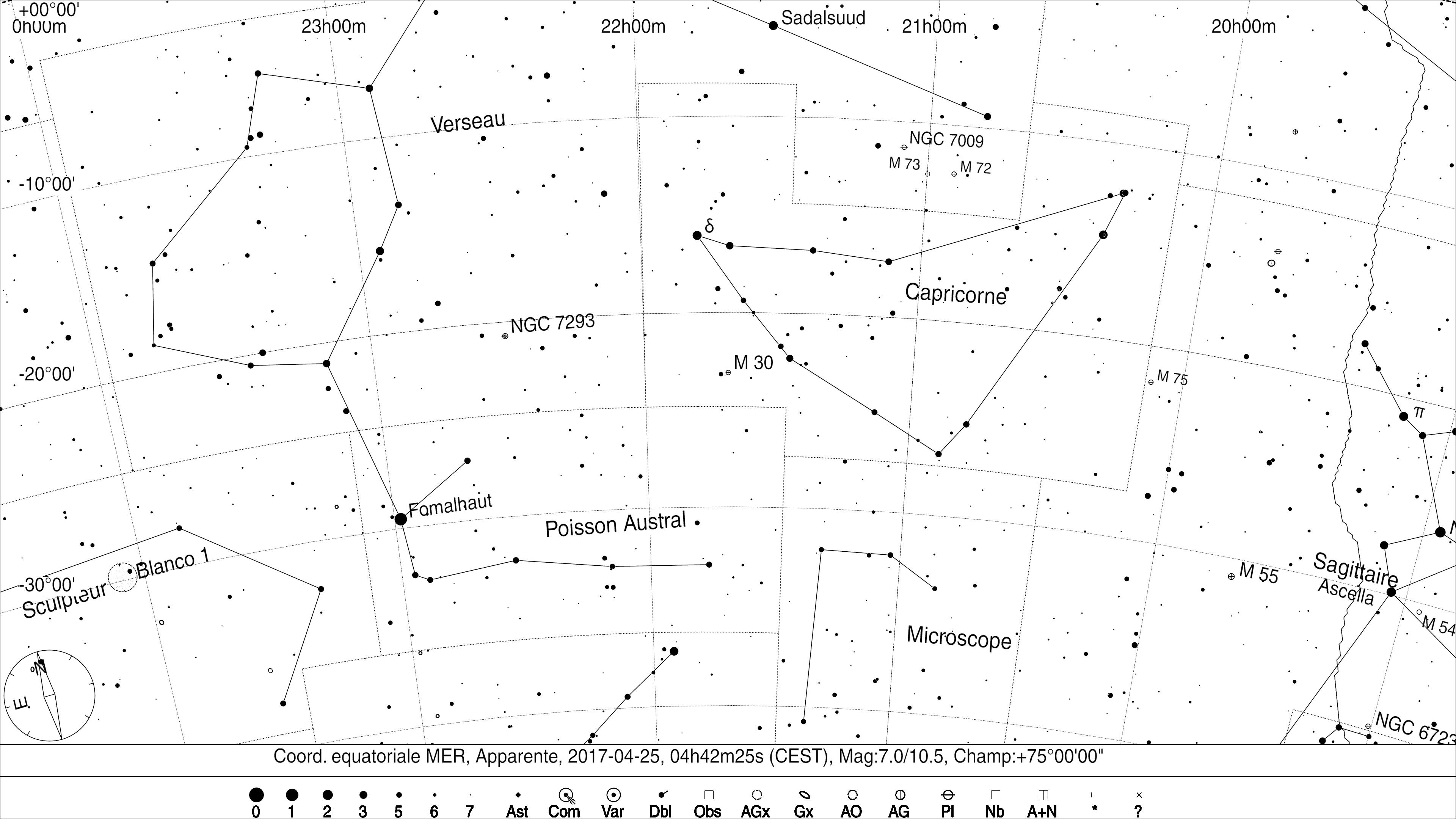 M30_75
