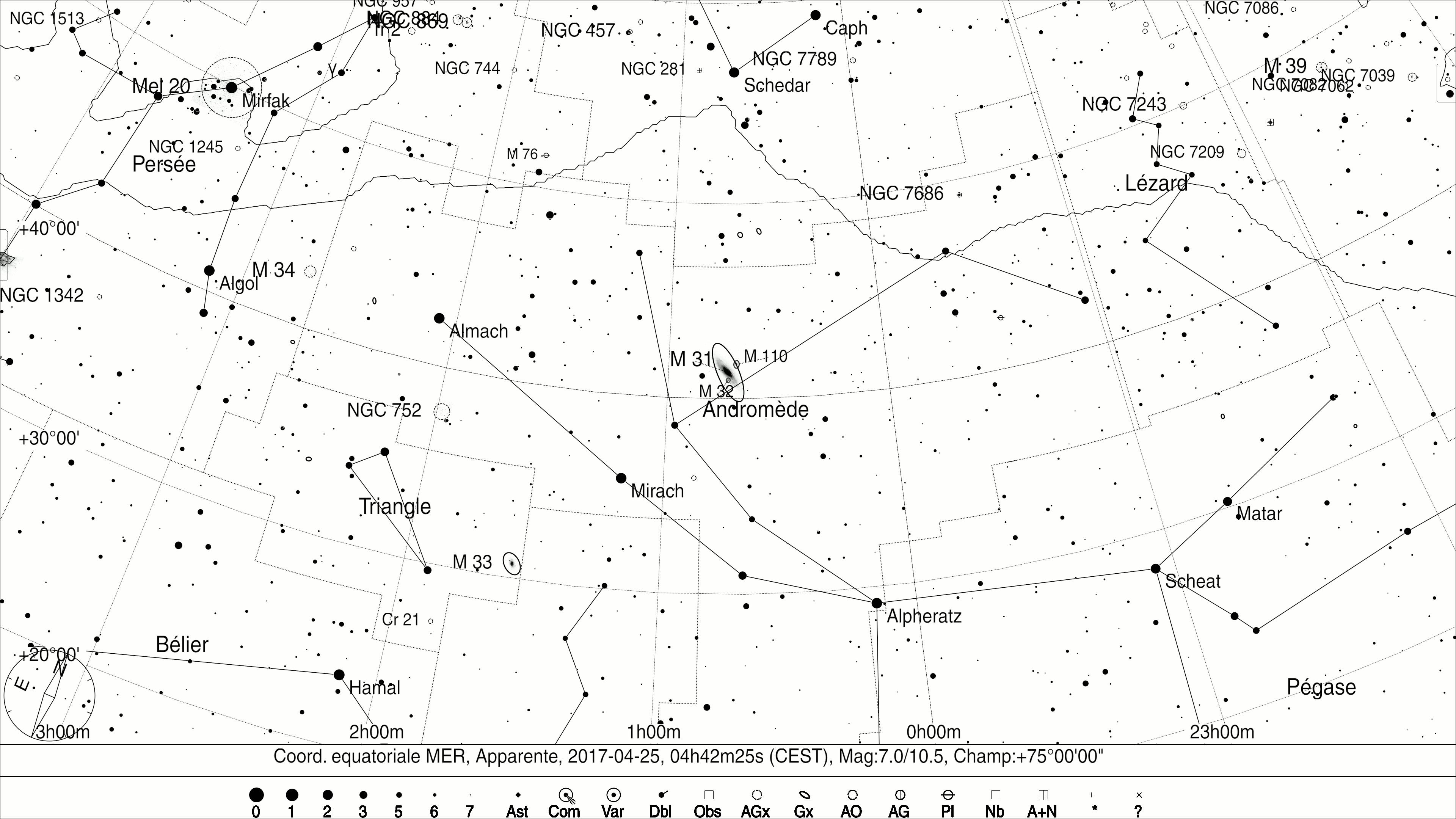 M31_75