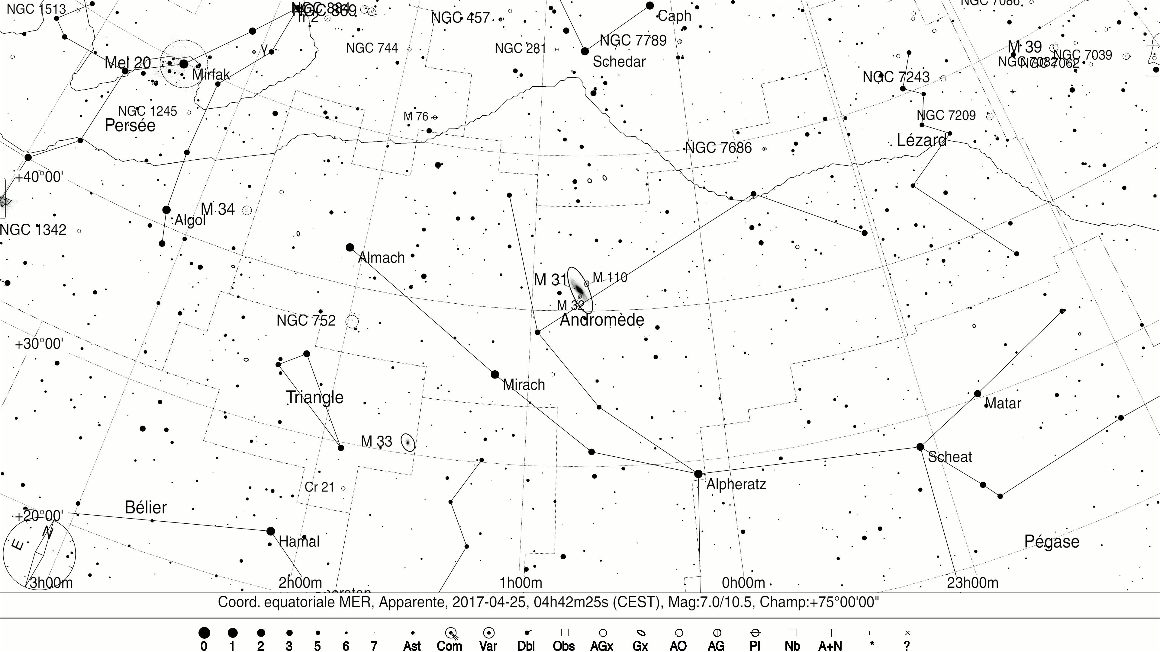 M32_75