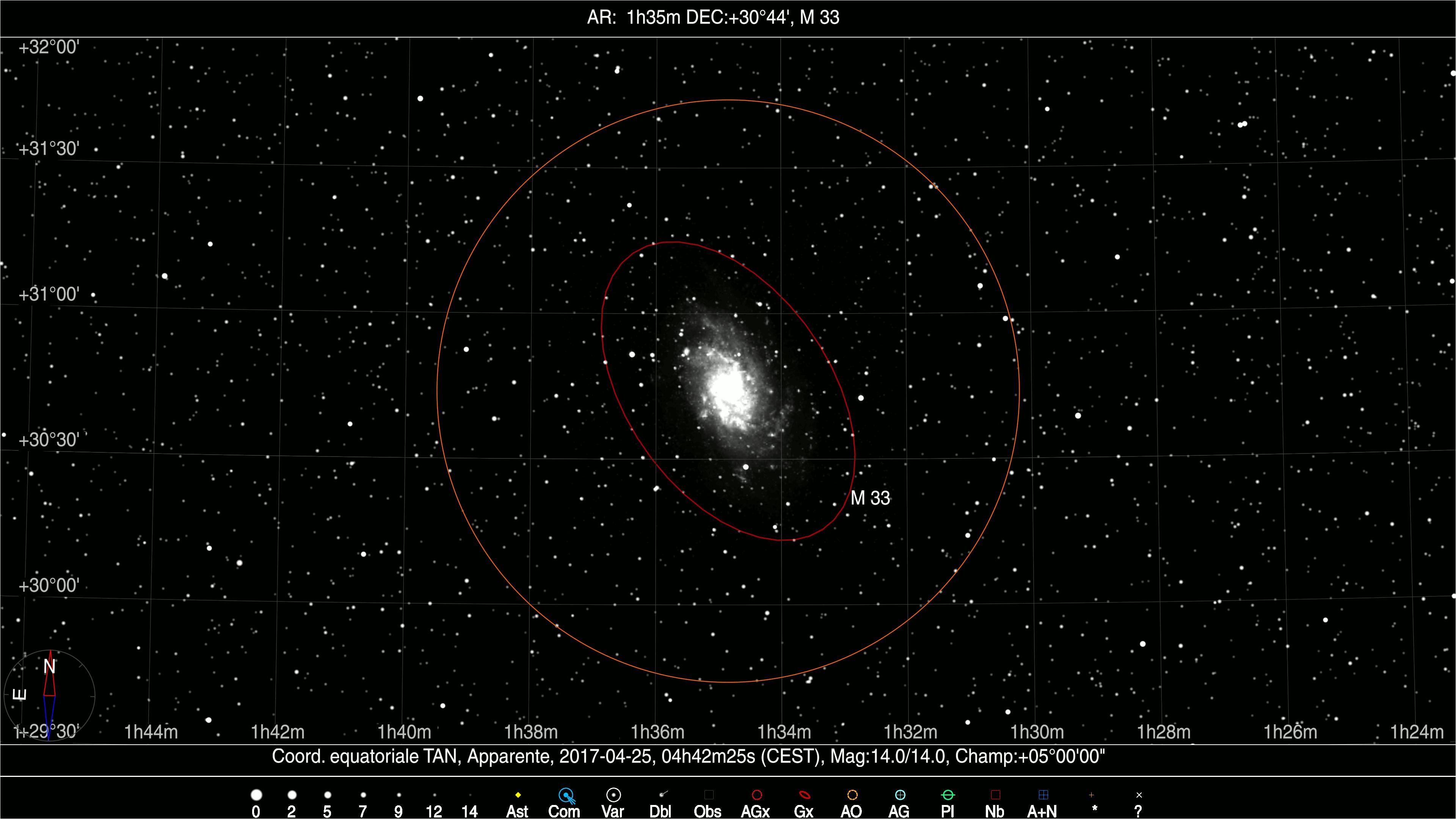 M33_5