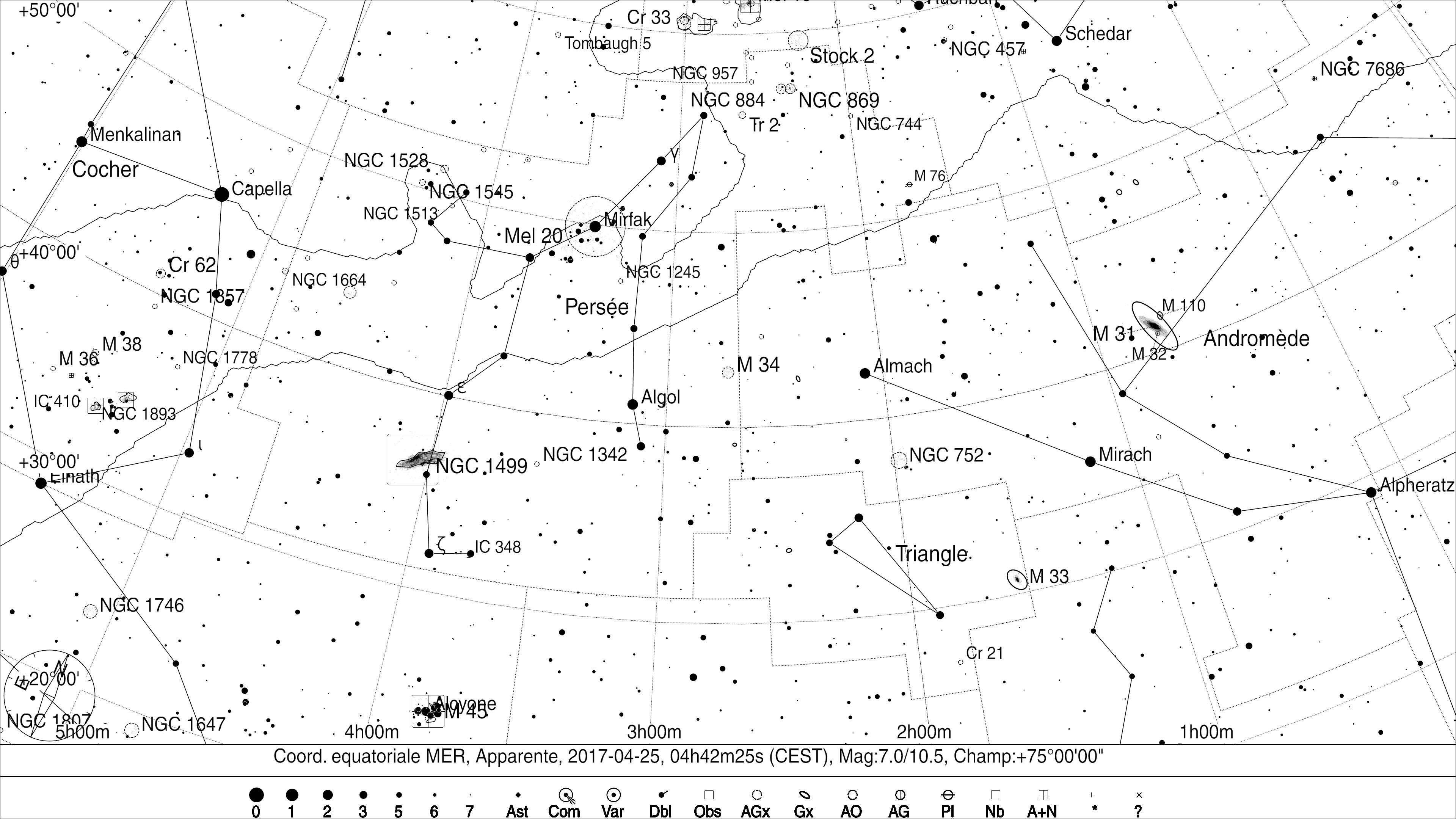 M34_75
