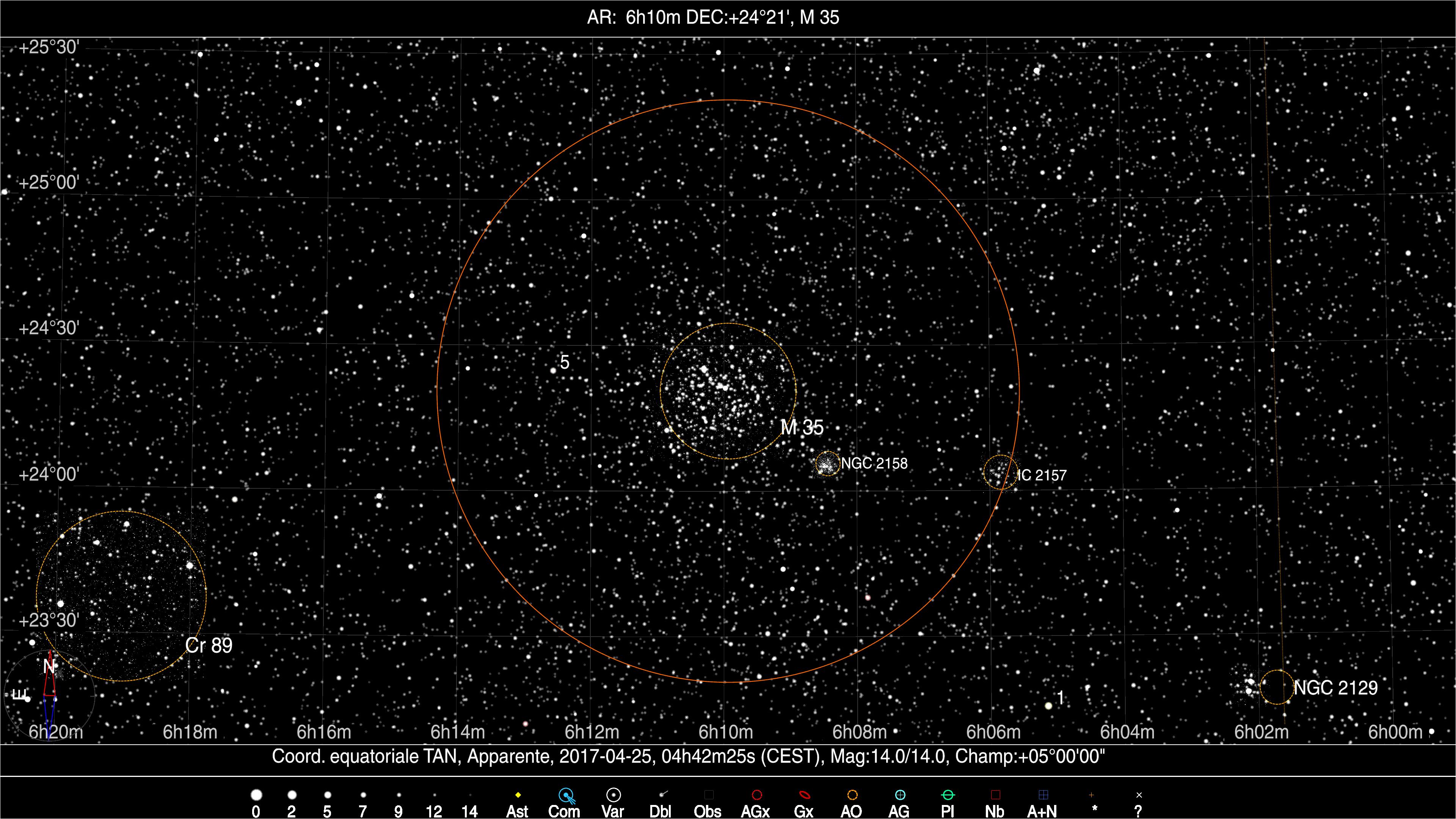M35_5