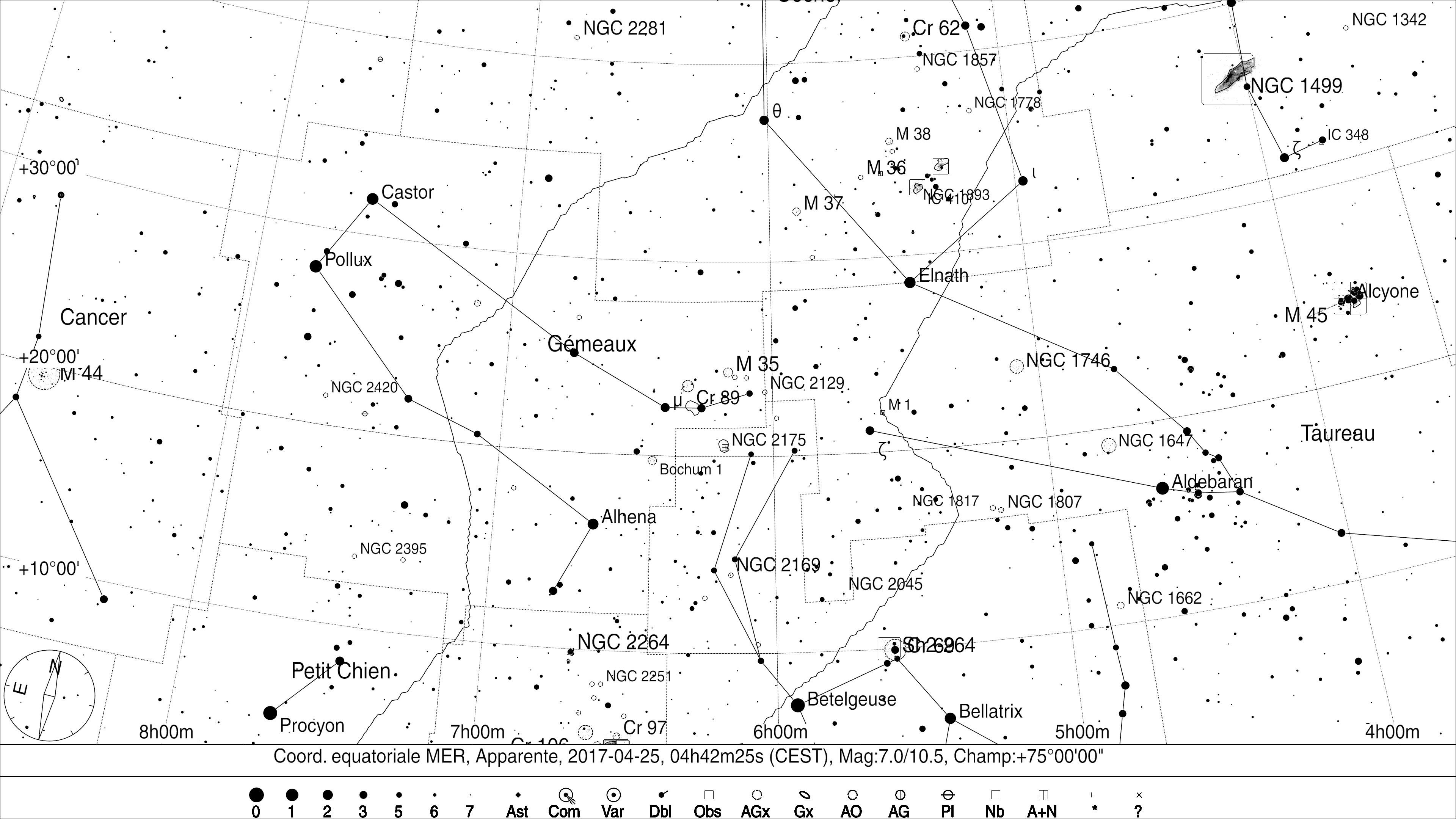 M35_75