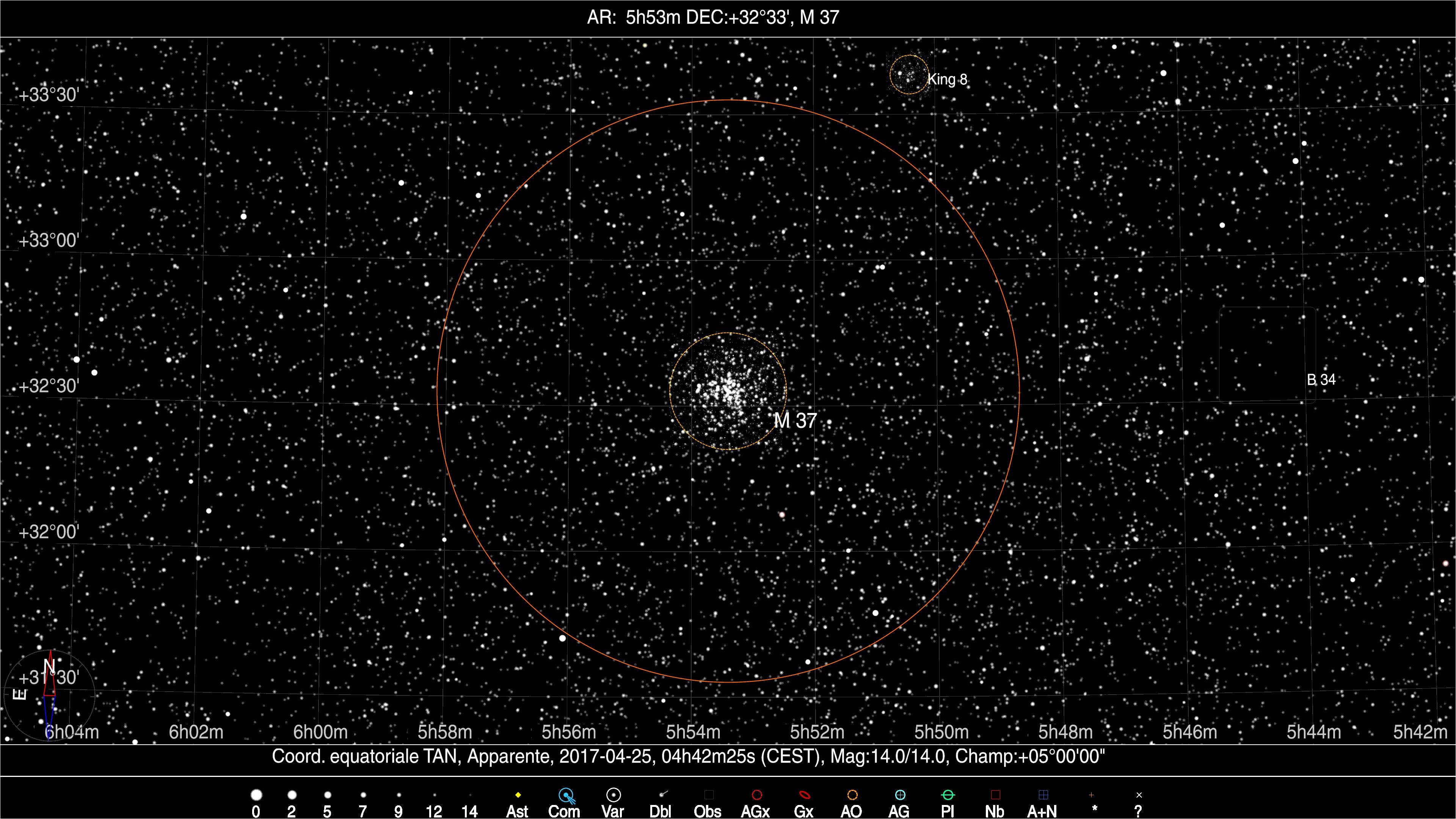M37_5