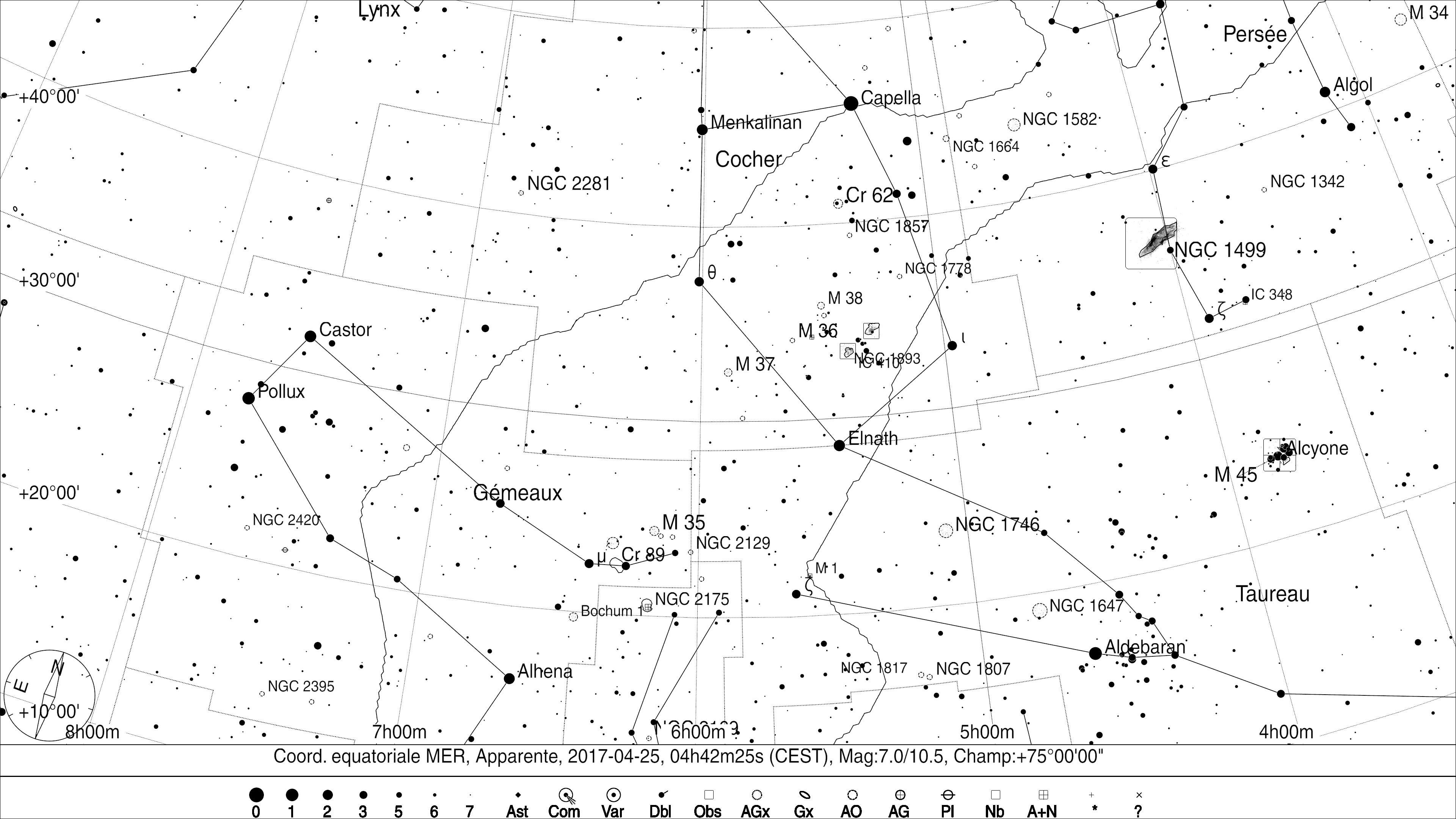 M37_75