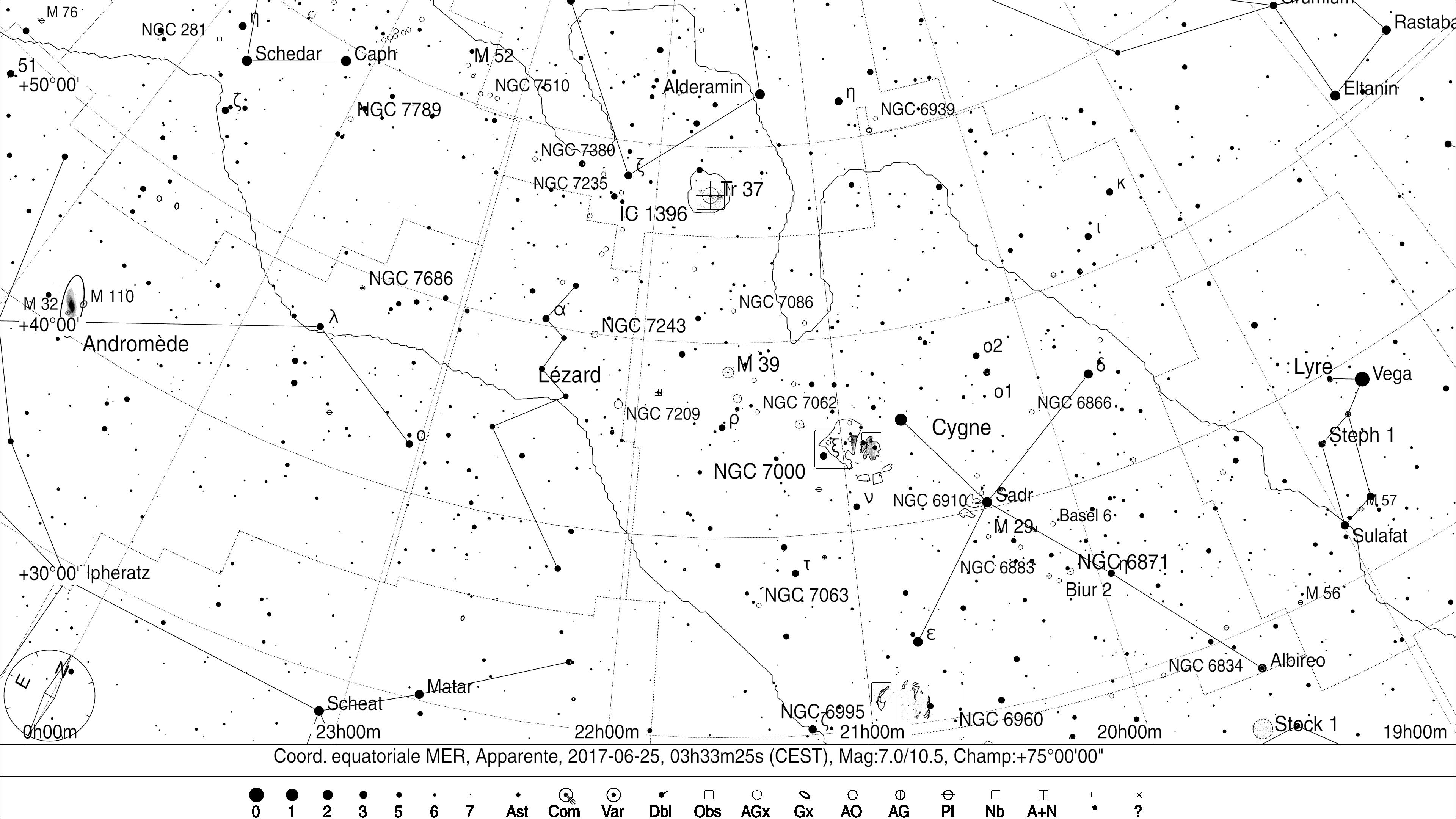 M39_75
