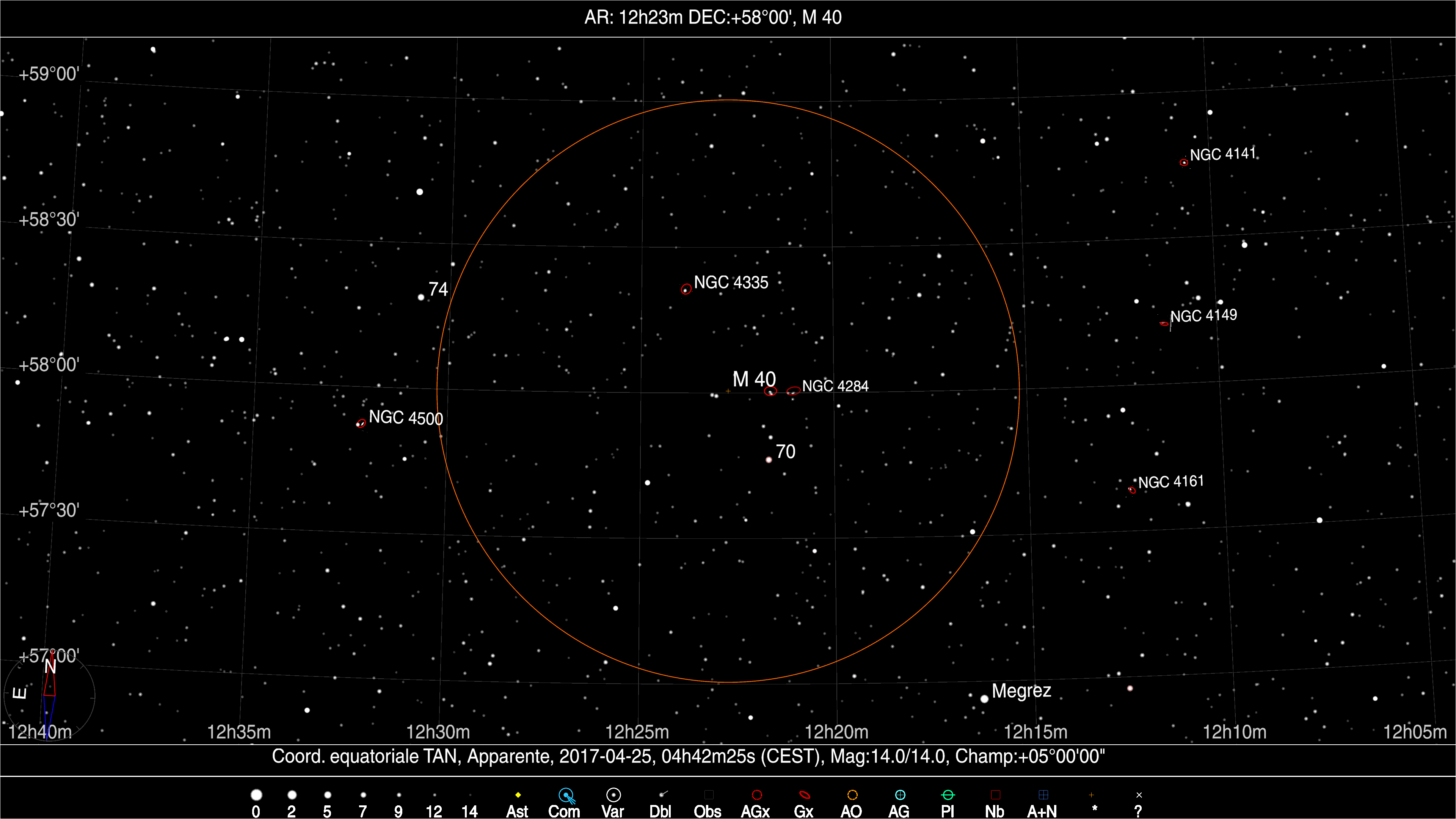 M40_5