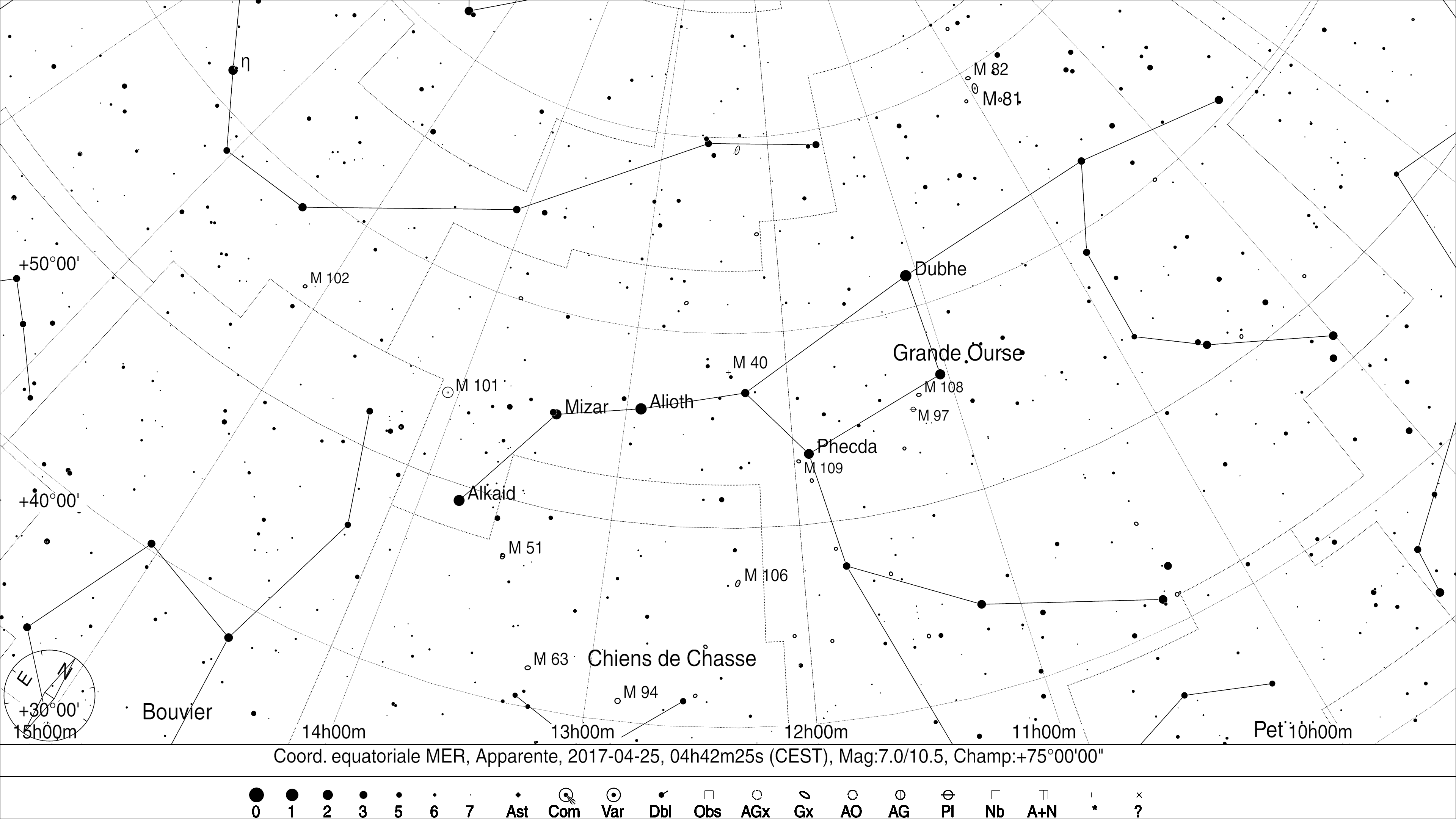 M40_75