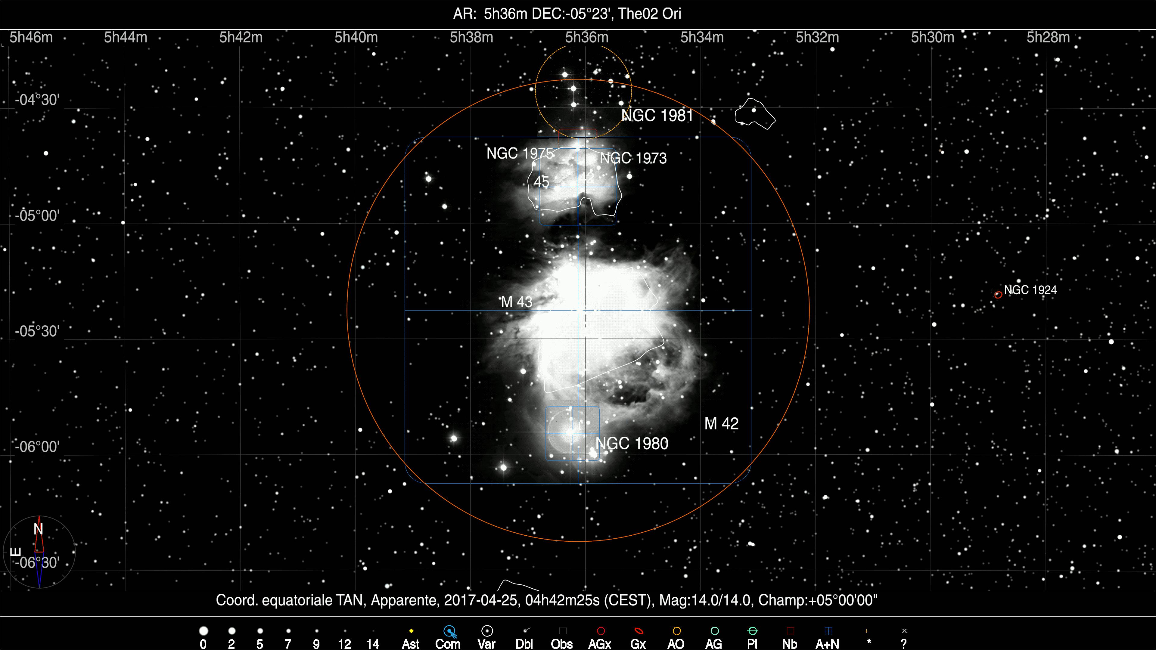 M42_5