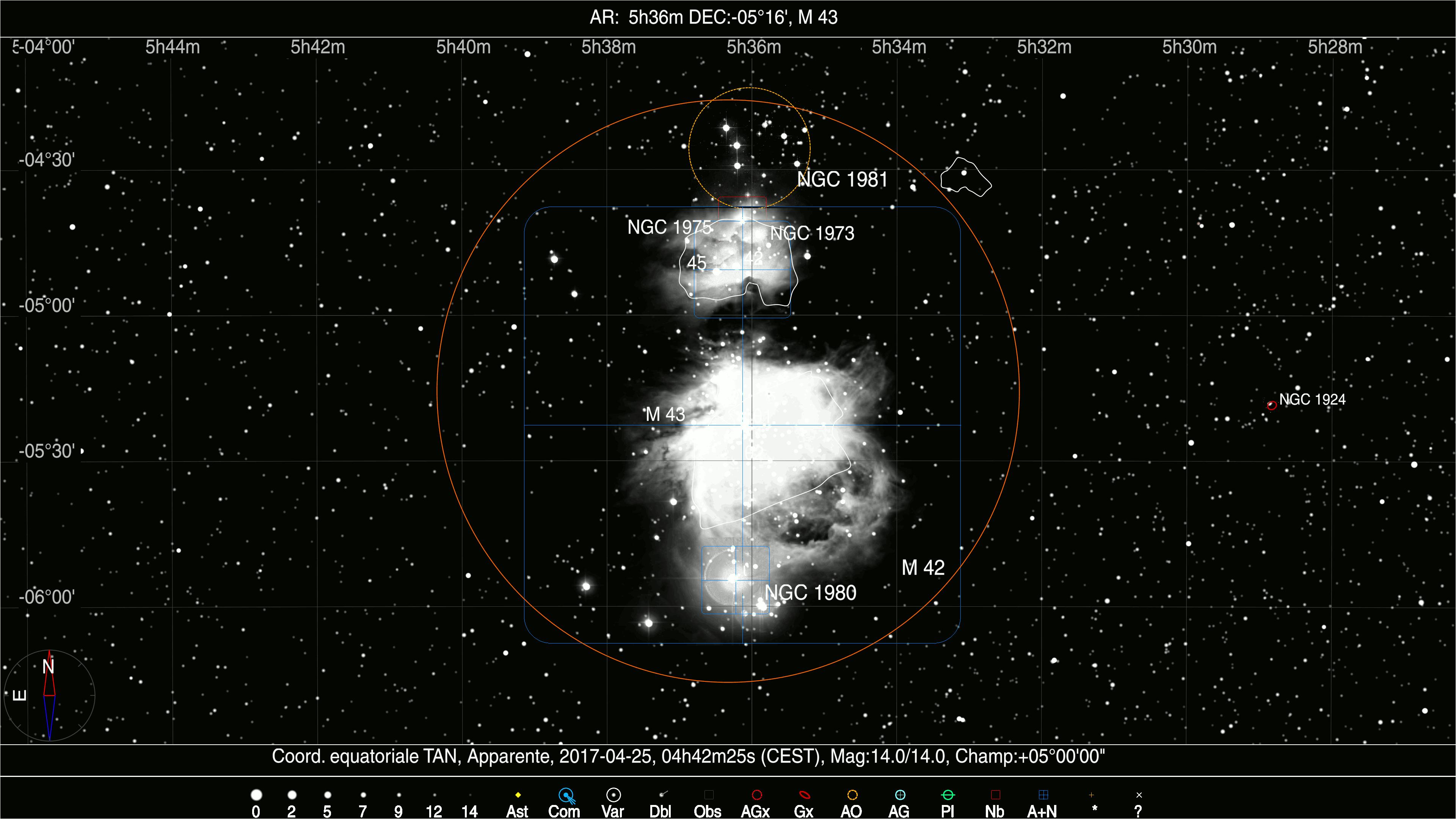 M43_5