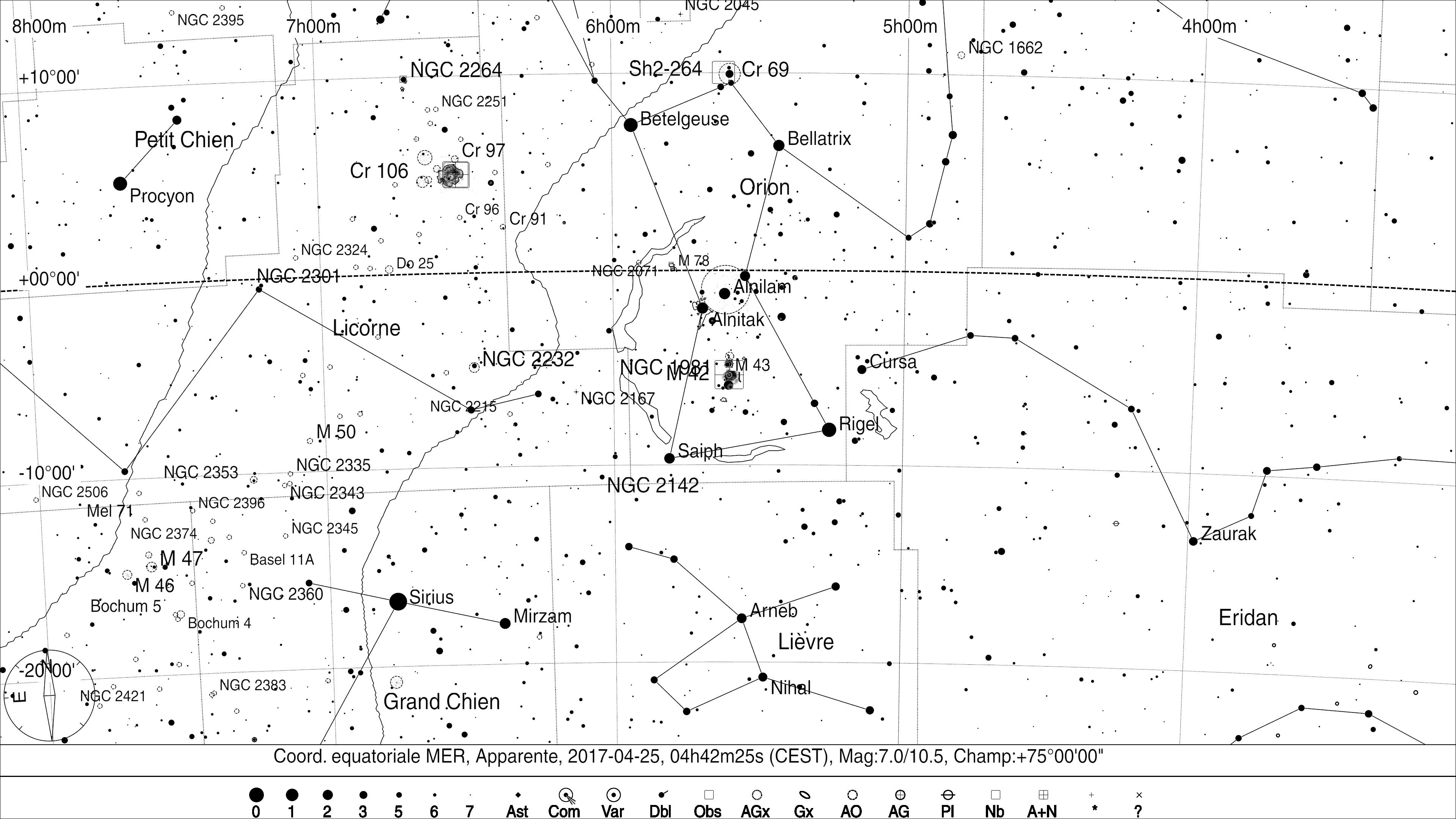 M43_75