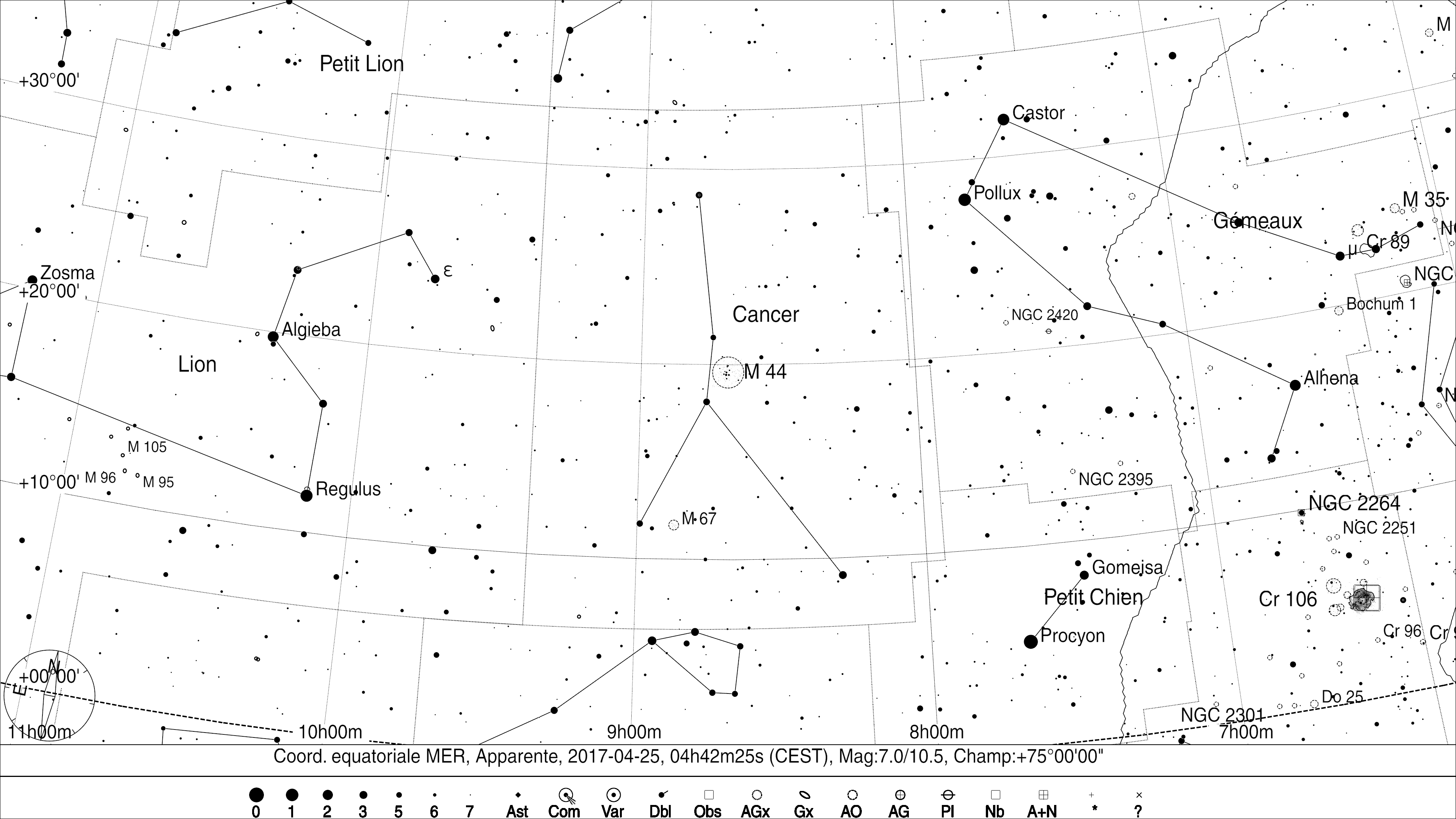 M44_75