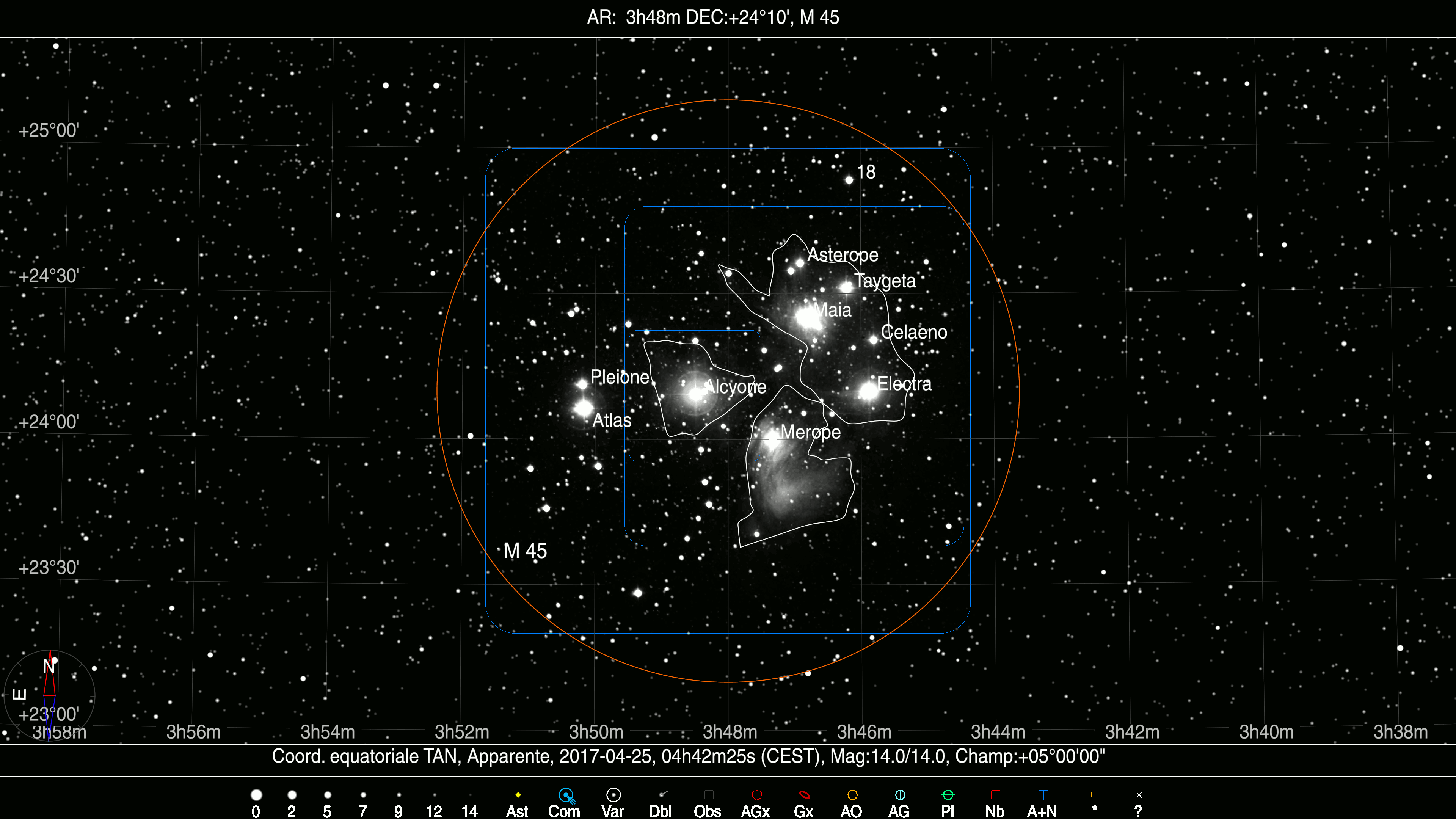 M45_5