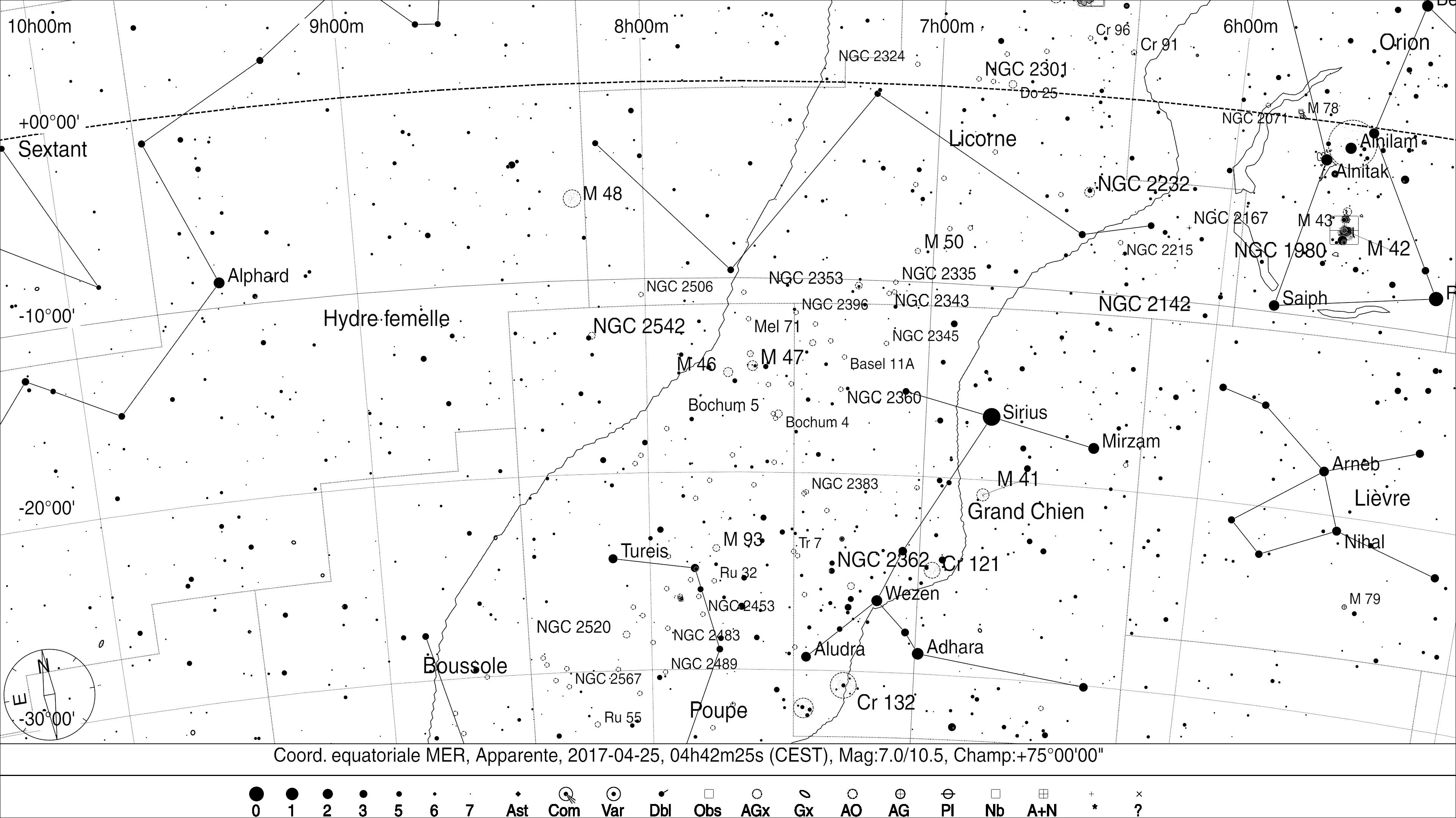 M46_75