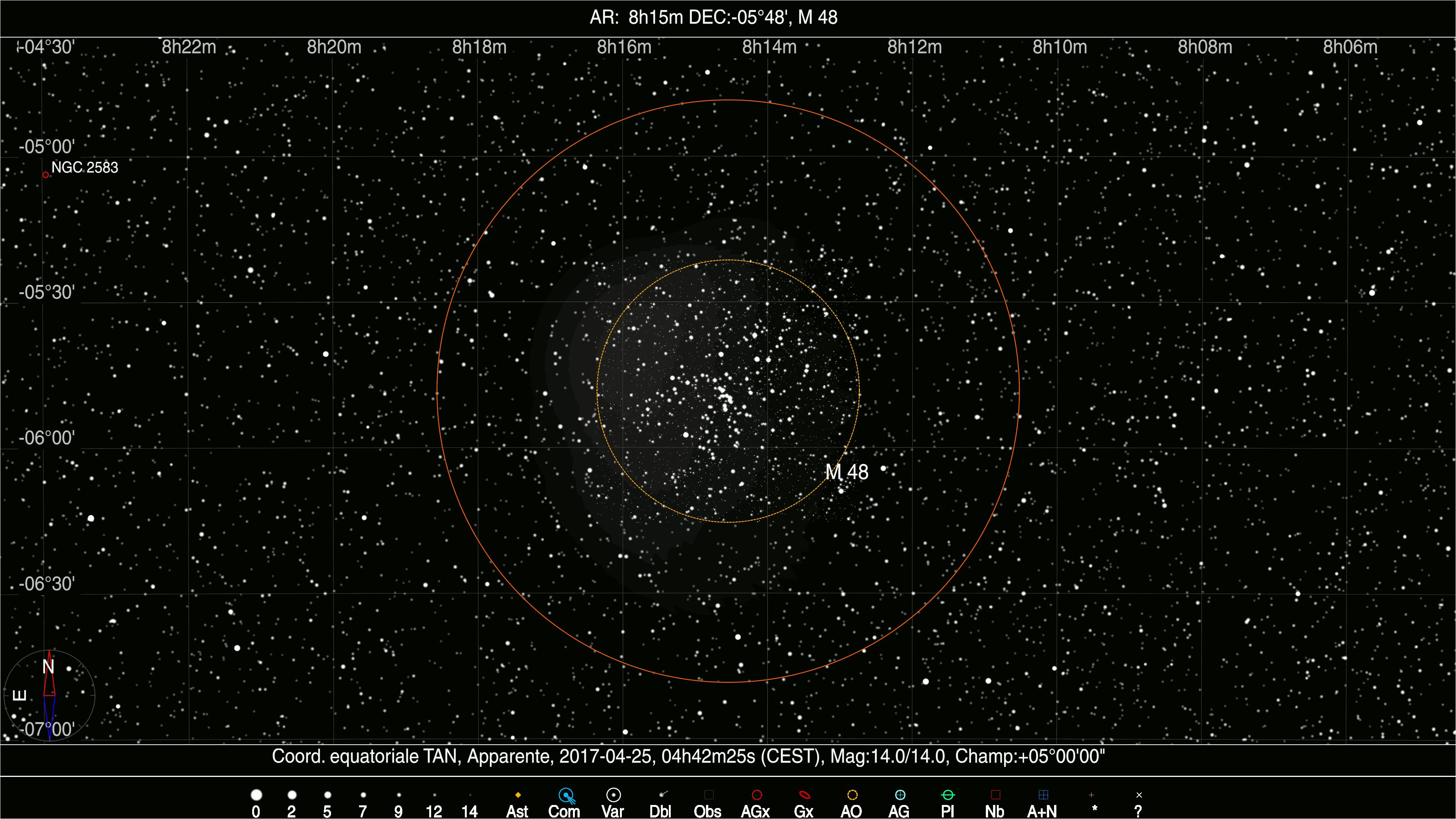 M48_5