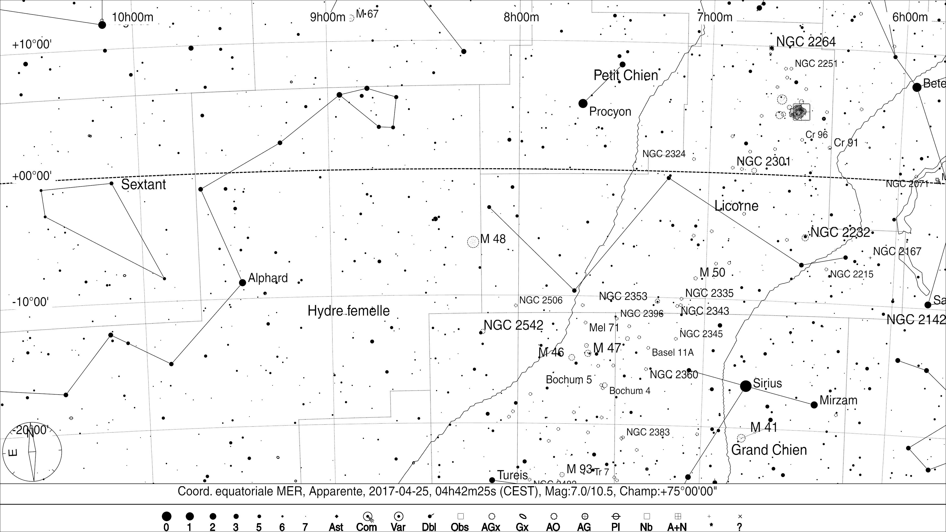 M48_75