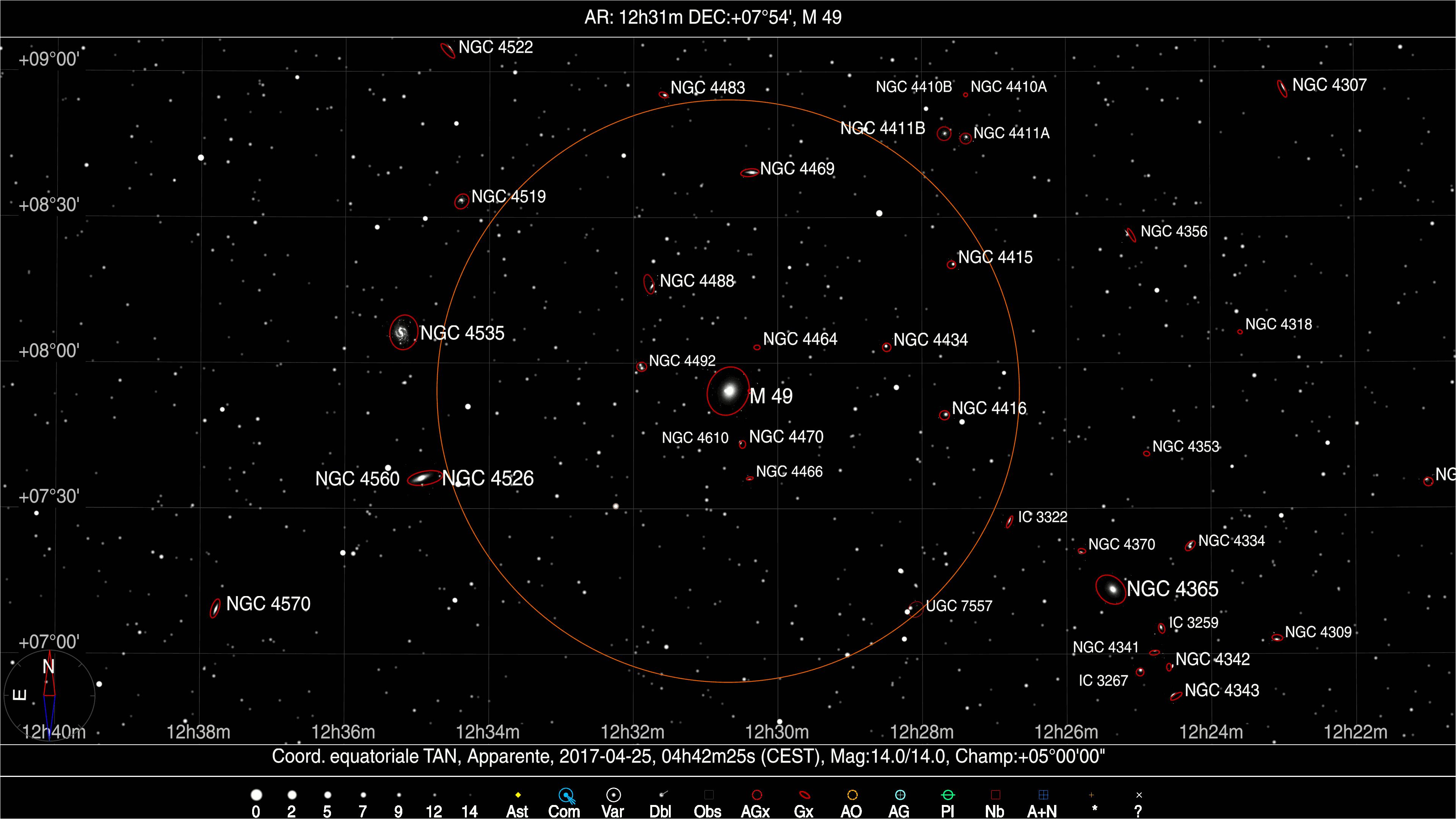 M49_5