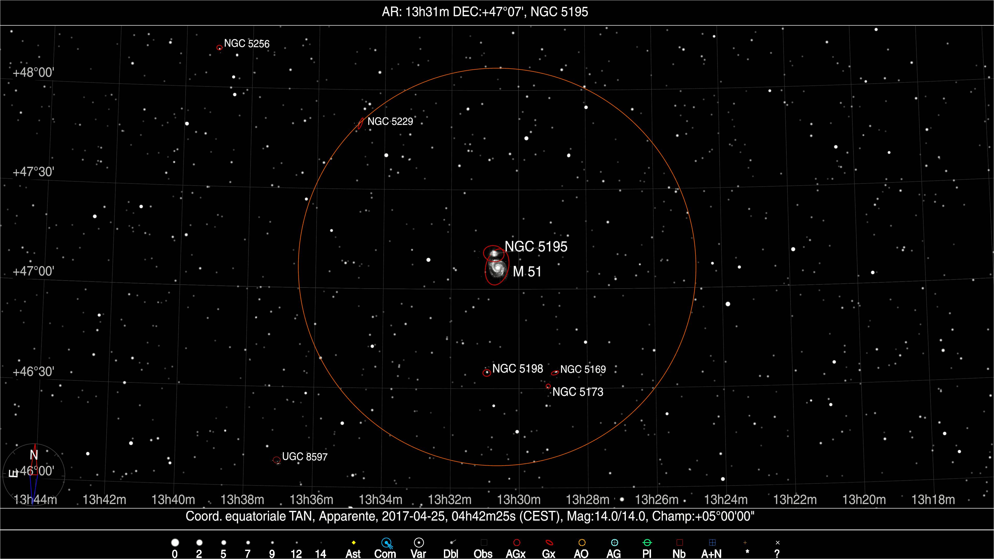 M51_5