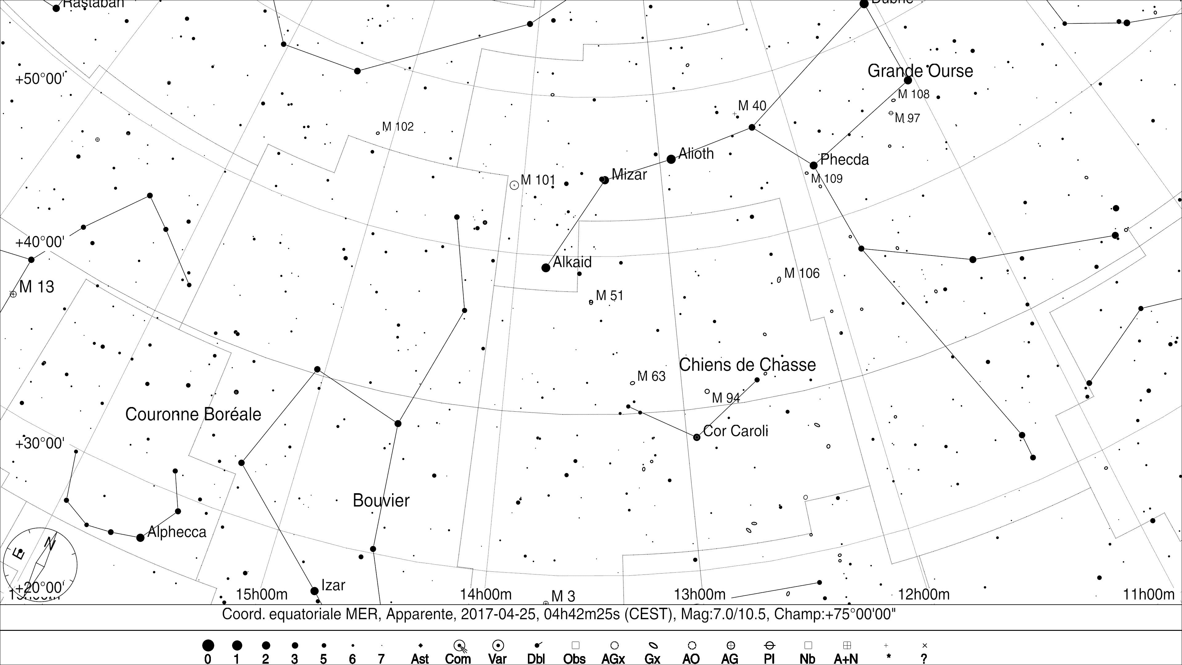 M51_75