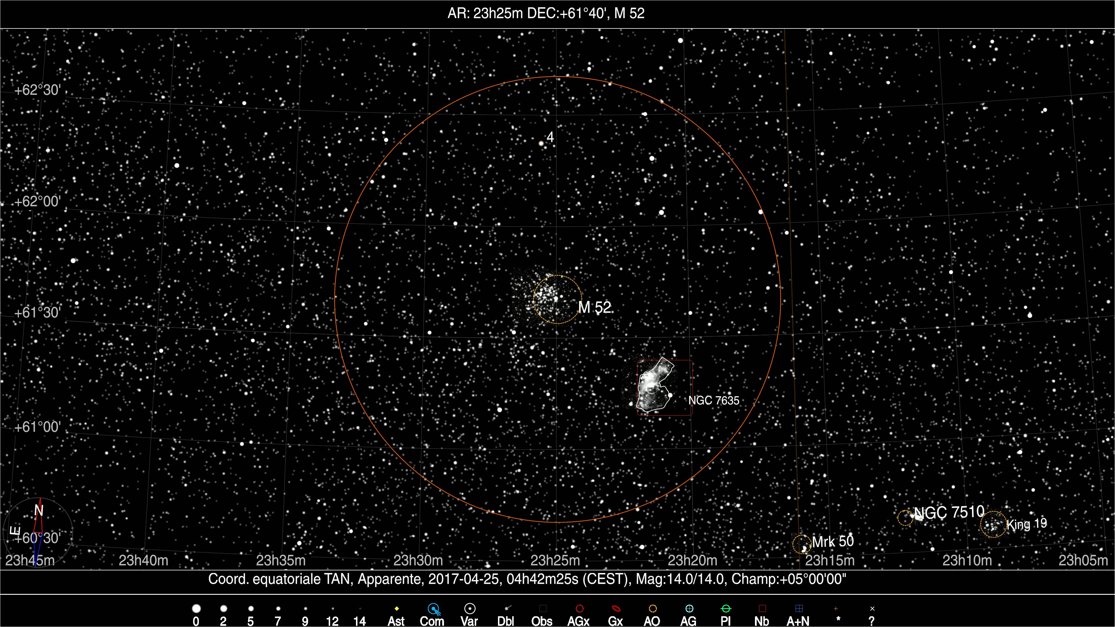 M52_5
