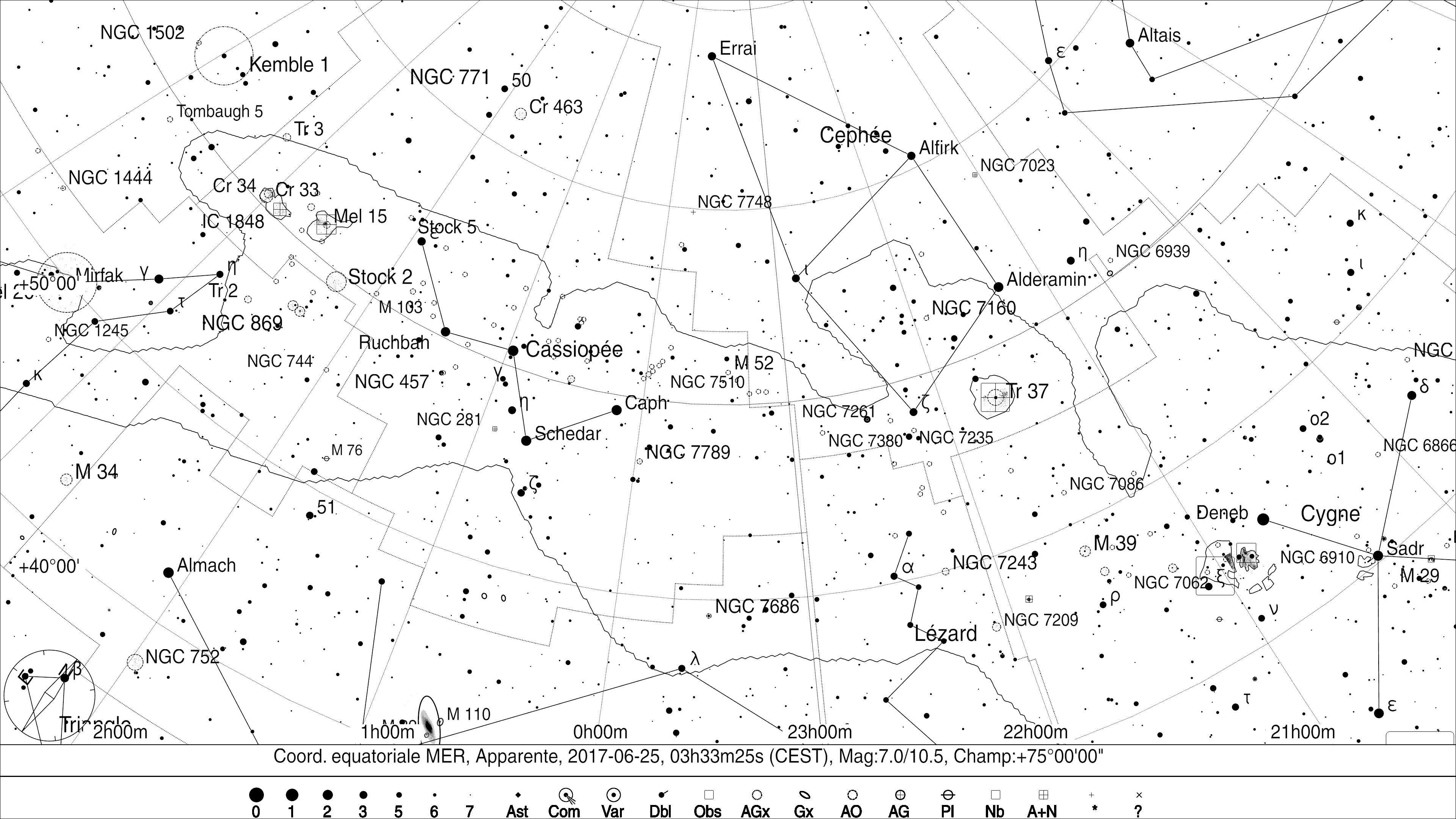 M52_75